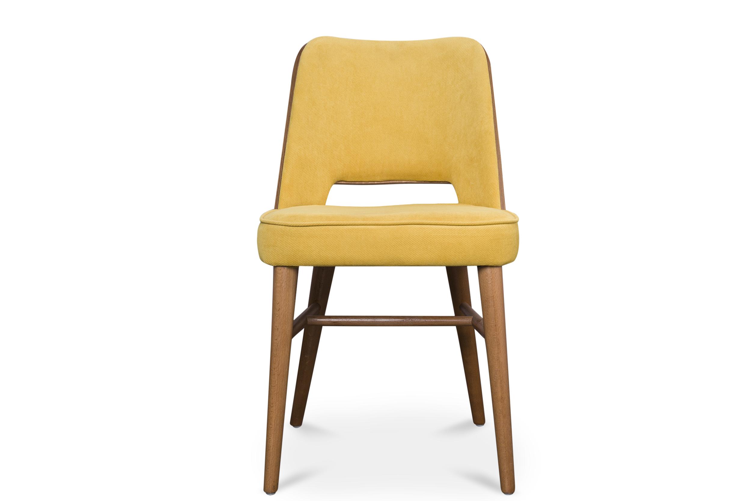 Кухонный стул MyFurnish 15445293 от thefurnish