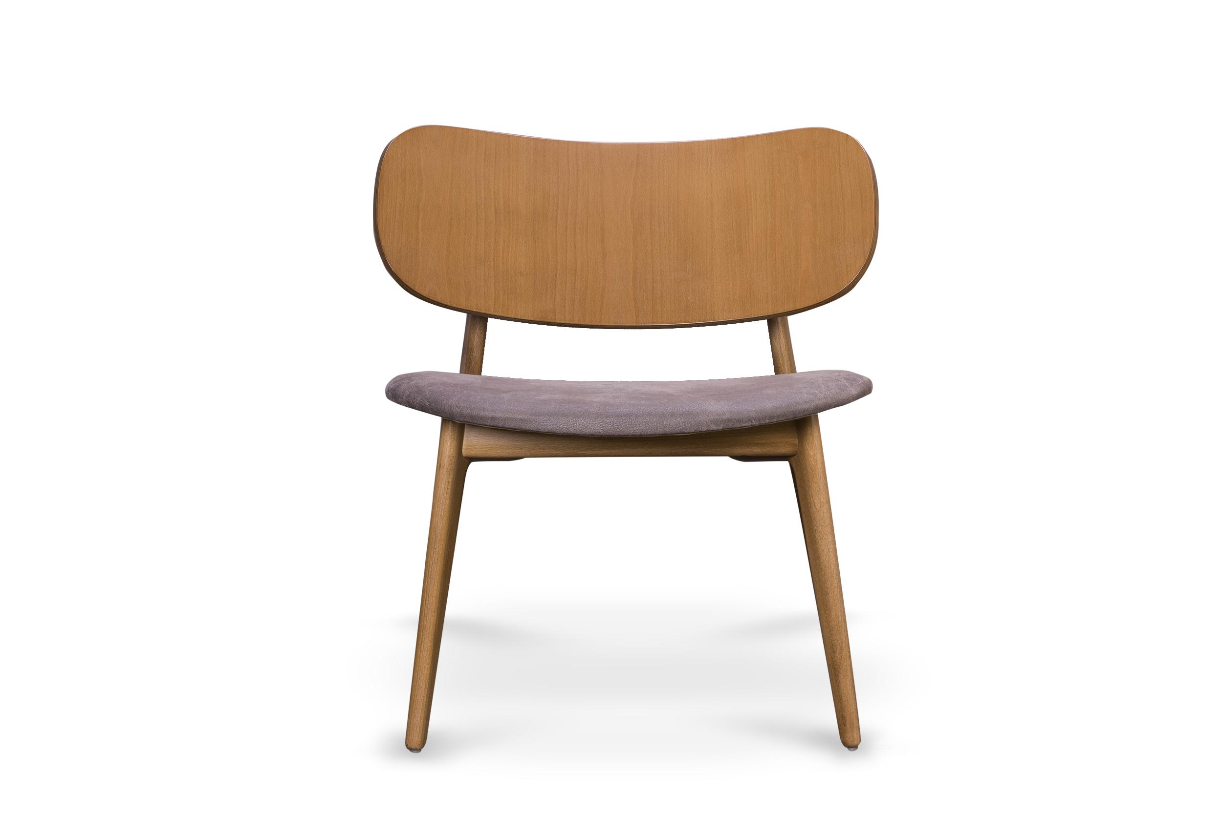 Кухонный стул MyFurnish 15433466 от thefurnish