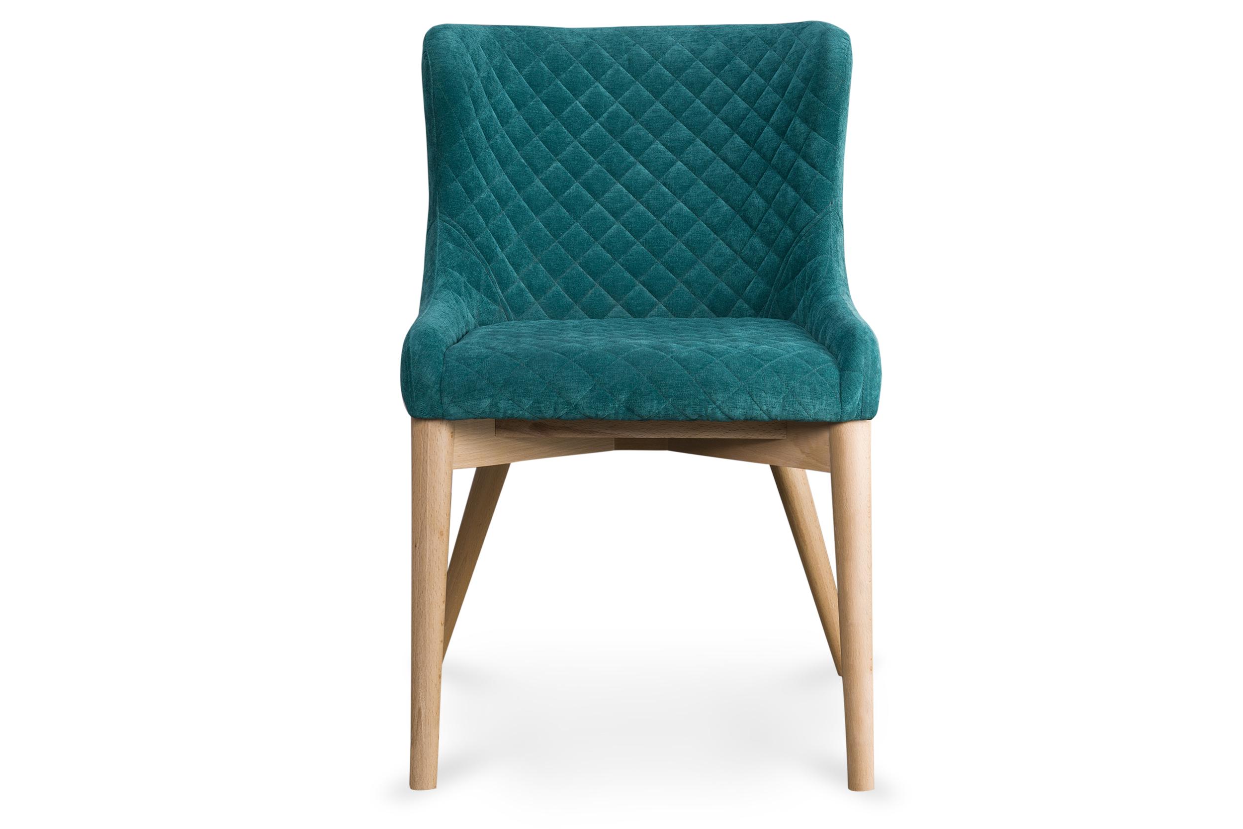Кухонный стул MyFurnish 15433462 от thefurnish