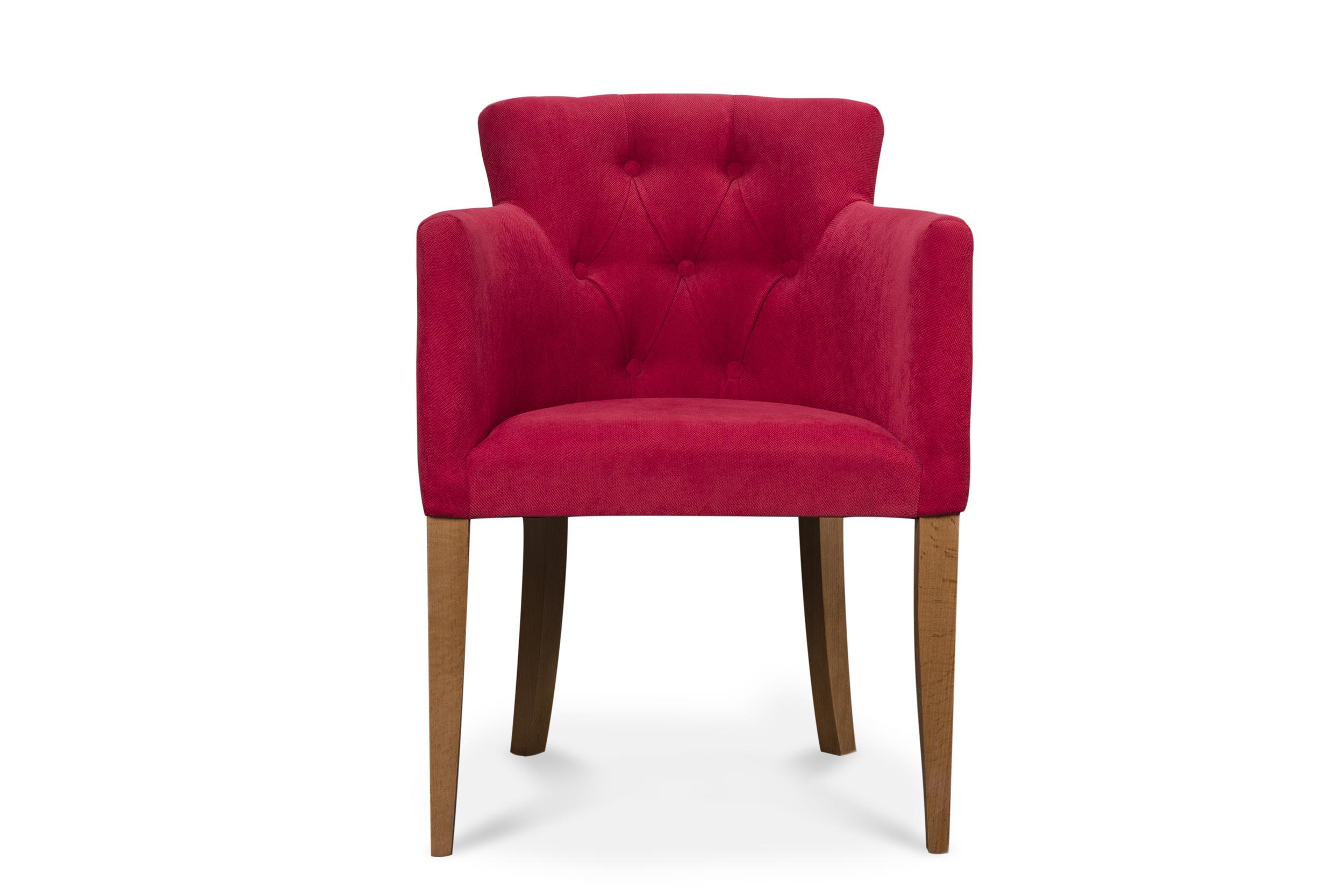 Кресло AronПолукресла<br>&amp;lt;div&amp;gt;Универсальное кресло из экологичных материалов, которое подойдет для обстановки современных или классических интерьеров.&amp;lt;br&amp;gt;&amp;lt;/div&amp;gt;&amp;lt;div&amp;gt;&amp;lt;br&amp;gt;&amp;lt;/div&amp;gt;&amp;lt;div&amp;gt;Высота сидения: 46 см.&amp;lt;br&amp;gt;&amp;lt;/div&amp;gt;&amp;lt;div&amp;gt;&amp;lt;br&amp;gt;&amp;lt;/div&amp;gt;<br><br>Material: Текстиль<br>Ширина см: 56<br>Высота см: 81<br>Глубина см: 58