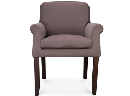 """Кресло """"Fenway"""""""