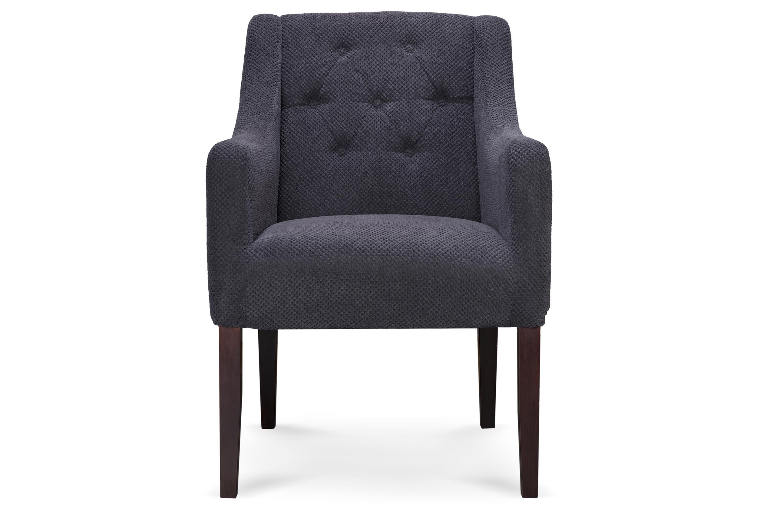 Кресло ToledoПолукресла<br>&amp;lt;div&amp;gt;Высокие элегантные ножки придают креслу &amp;quot;Londo&amp;quot; парящий вид, а благодаря классическим &amp;quot;английским&amp;quot; очертаниям его можно размещать как в столовой, так и в спальне.&amp;lt;/div&amp;gt;&amp;lt;div&amp;gt;&amp;lt;br&amp;gt;&amp;lt;/div&amp;gt;Высота сидения: 50 см.<br><br>Material: Текстиль<br>Ширина см: 62<br>Высота см: 91<br>Глубина см: 66