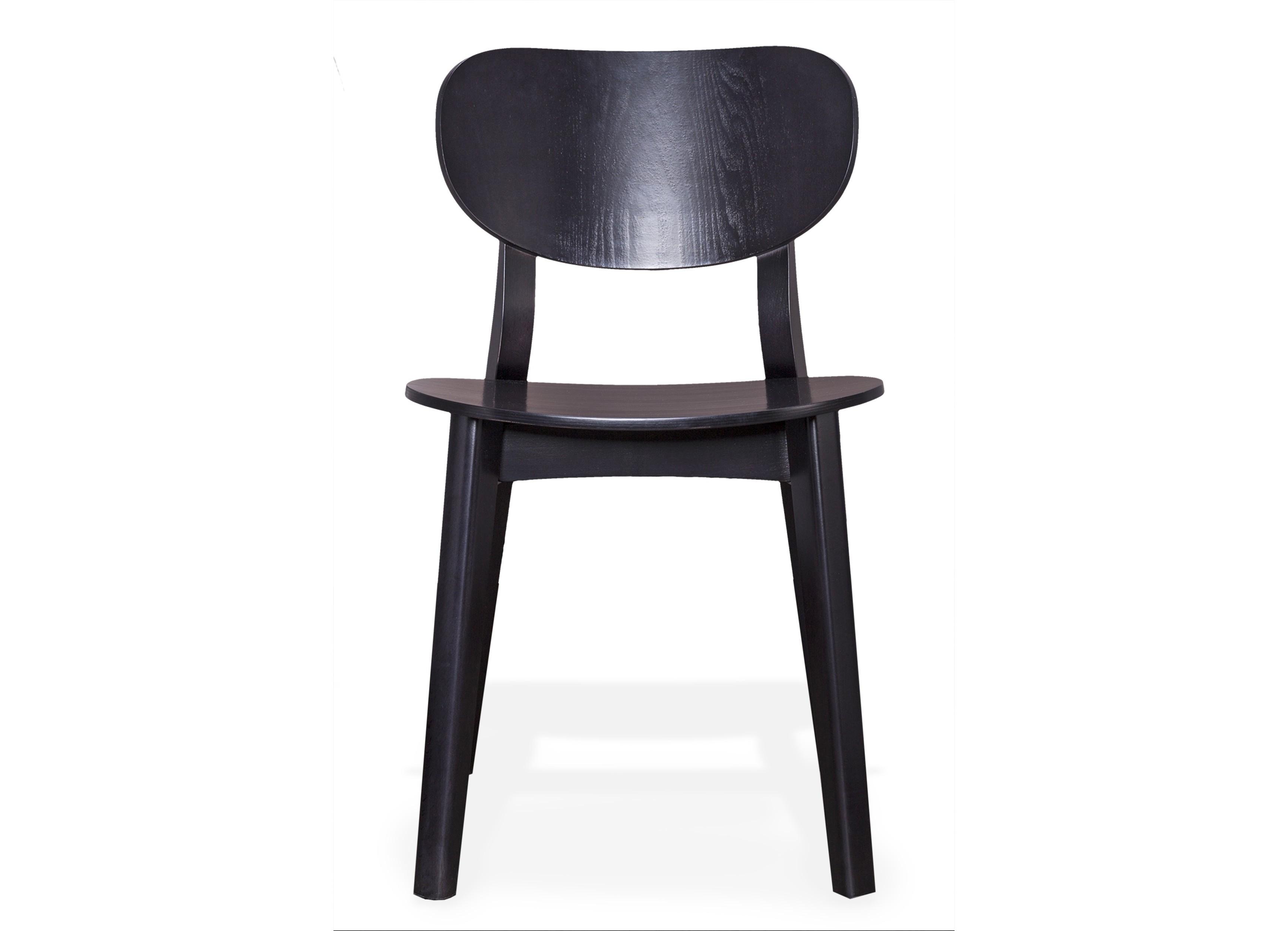 Стул XavierОбеденные стулья<br>&amp;lt;div&amp;gt;Этот стул подкупает своей универсальностью! Он будет идеально смотреться как дополнение к обеденному столу, так и станет акцентом для вашей творческой студии. Само воплощение скандинавской классики.&amp;lt;/div&amp;gt;&amp;lt;div&amp;gt;&amp;lt;br&amp;gt;&amp;lt;/div&amp;gt;&amp;lt;div&amp;gt;Высота сидения: 45 см.&amp;lt;br&amp;gt;&amp;lt;/div&amp;gt;<br><br>Material: Бук<br>Ширина см: 46<br>Высота см: 79<br>Глубина см: 45