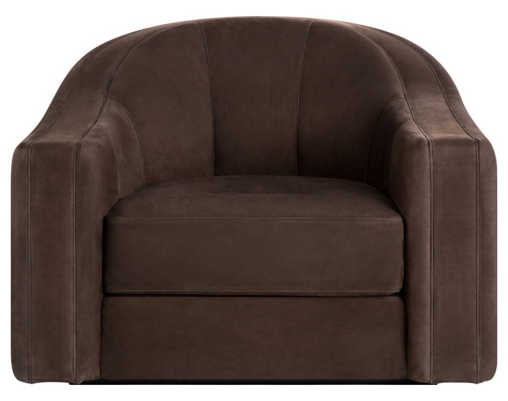 КреслоКожаные кресла<br><br><br>Material: Кожа<br>Ширина см: 105<br>Высота см: 80<br>Глубина см: 105