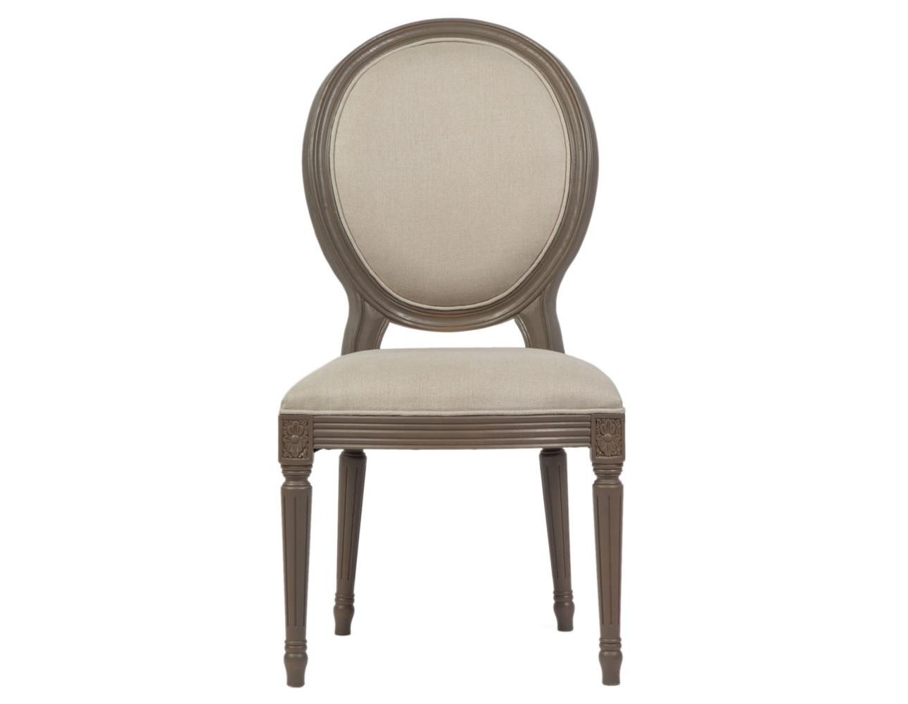 Стул CoffeeОбеденные стулья<br><br><br>Material: Текстиль<br>Ширина см: 60<br>Высота см: 97<br>Глубина см: 50