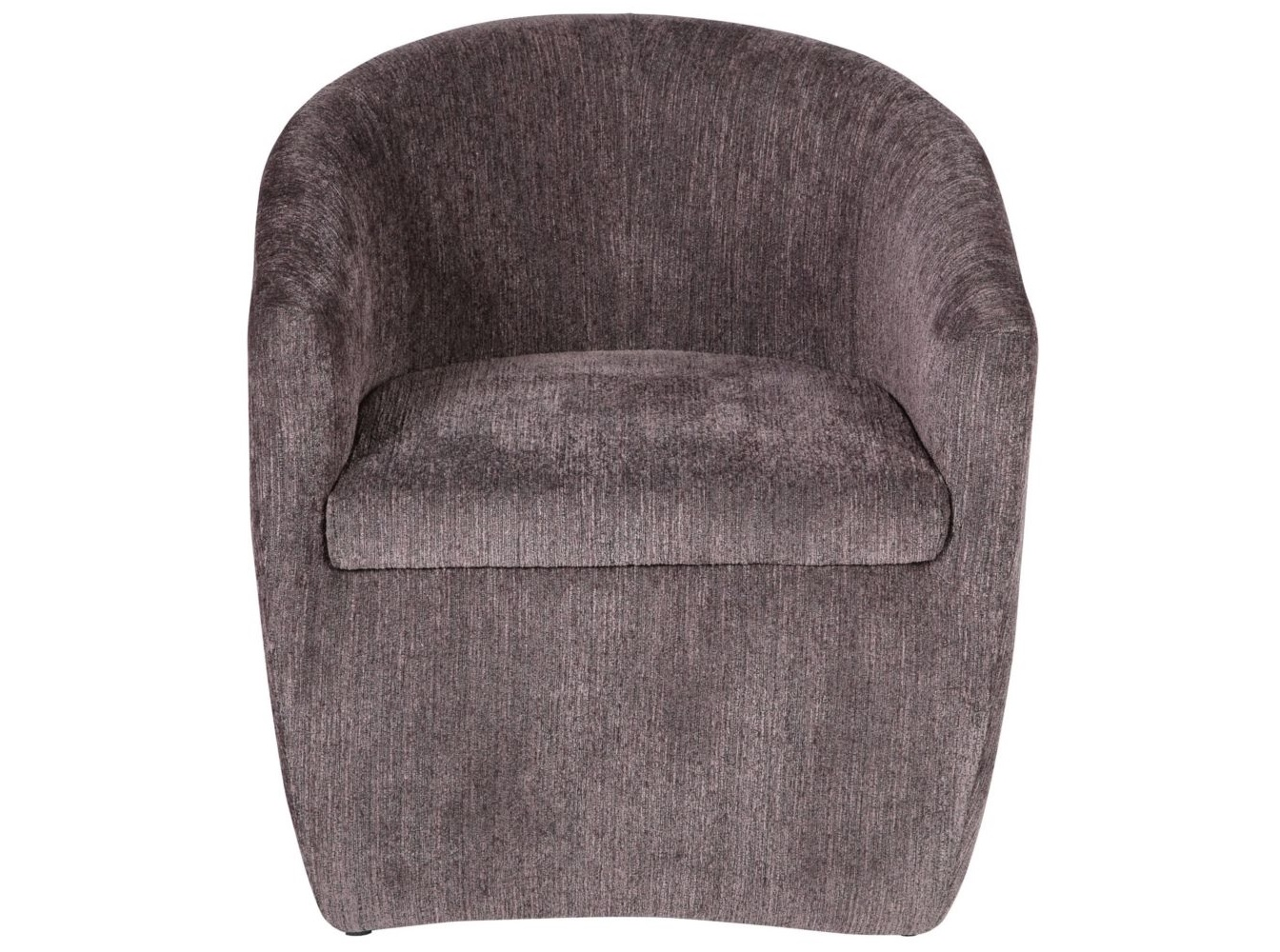 Кресло Jess ashИнтерьерные кресла<br><br><br>Material: Текстиль<br>Ширина см: 66<br>Высота см: 72<br>Глубина см: 66
