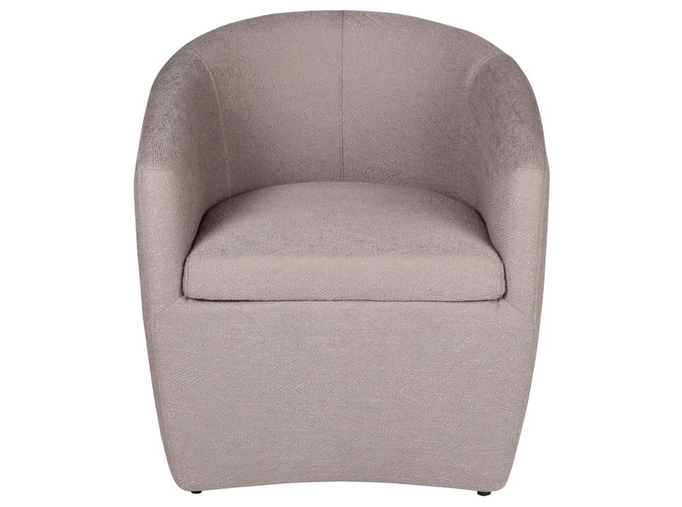 Кресло Jess fogИнтерьерные кресла<br><br><br>Material: Текстиль<br>Ширина см: 66<br>Высота см: 72<br>Глубина см: 66