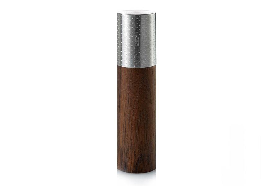 Мельница  для соли/перцаНаборы для специй<br><br><br>Material: Дерево