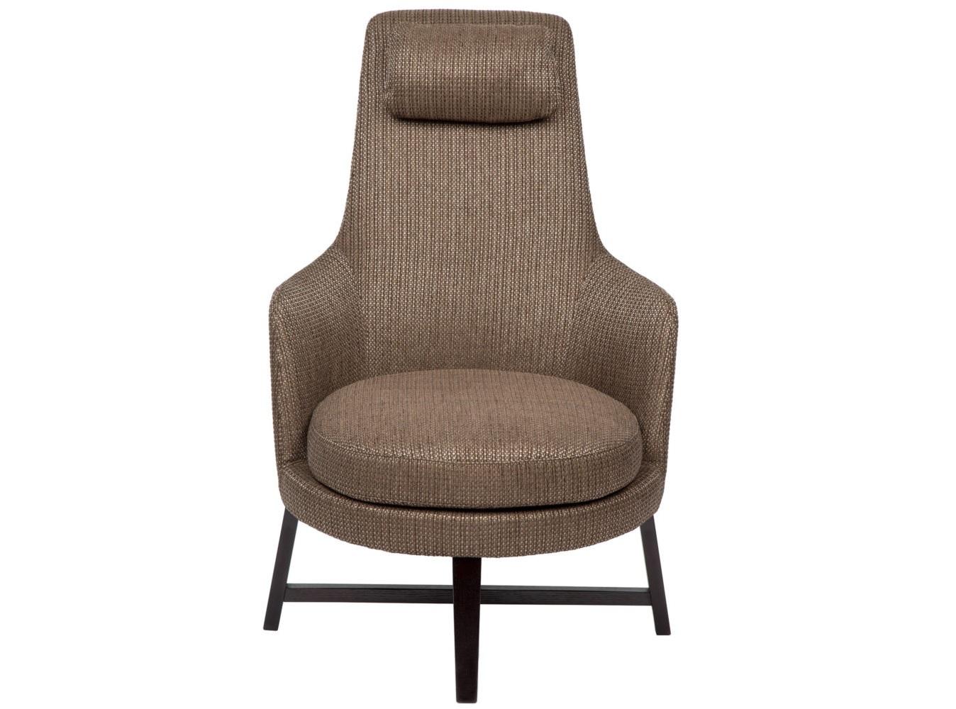 Кресло Home SpaceКресла с высокой спинкой<br><br><br>kit: None<br>gender: None