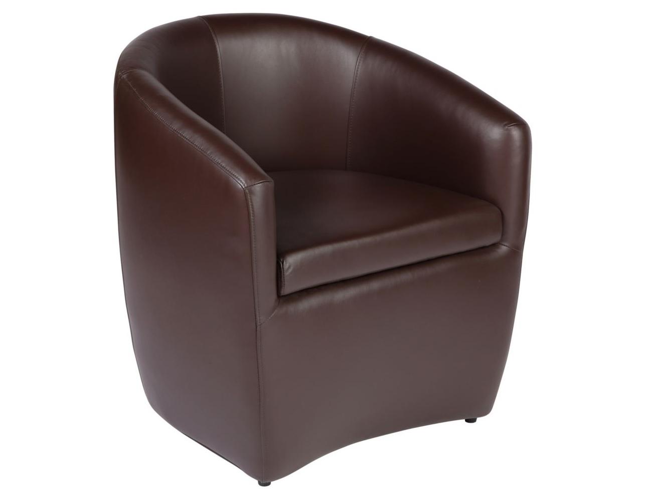 Кресло JessКожаные кресла<br><br><br>Material: Кожа<br>Ширина см: 66<br>Высота см: 72<br>Глубина см: 66