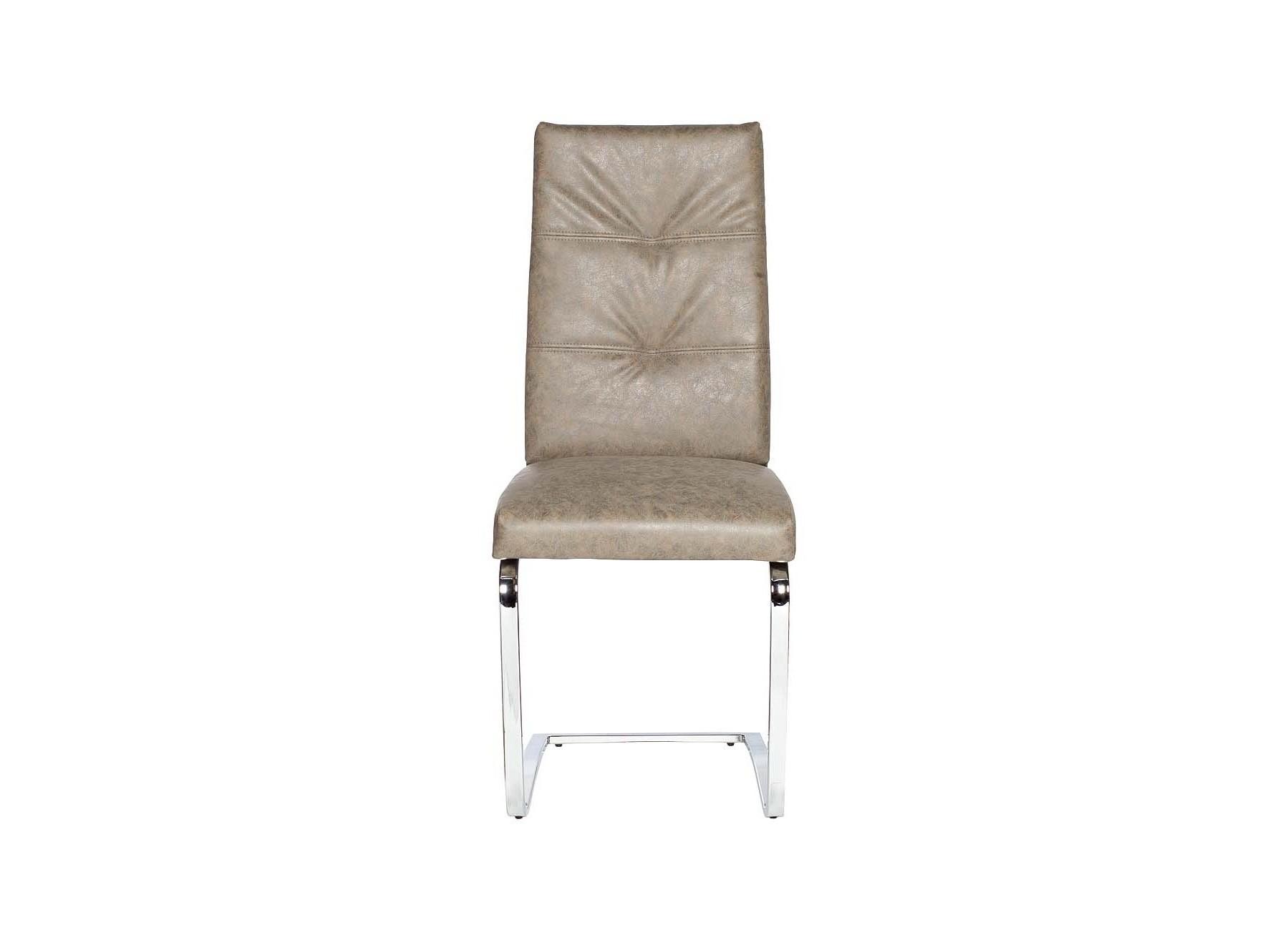 СтулОбеденные стулья<br><br><br>Material: Экокожа<br>Width см: 47<br>Depth см: 64<br>Height см: 103,5