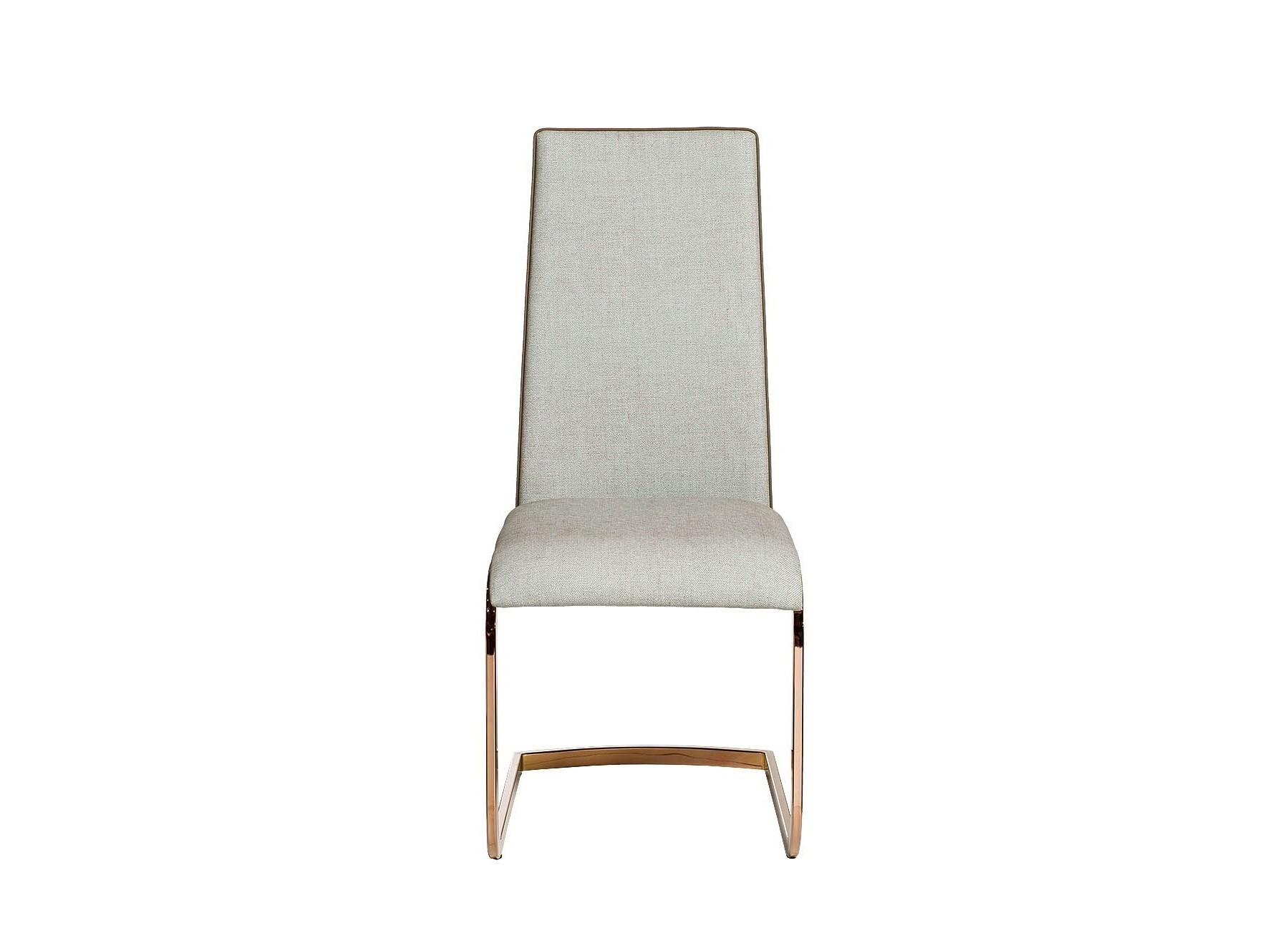 СтулОбеденные стулья<br><br><br>Material: Экокожа<br>Ширина см: 44<br>Высота см: 103<br>Глубина см: 55