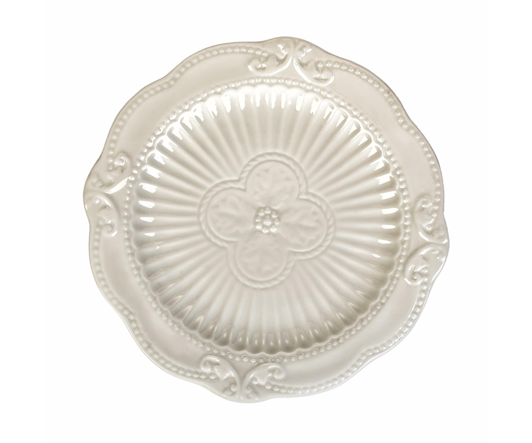 БлюдоДекоративные блюда<br><br><br>Material: Керамика<br>Высота см: 2