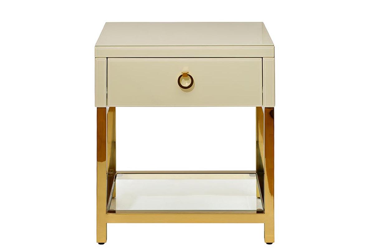 Туалетный столик Garda Decor 15438374 от thefurnish