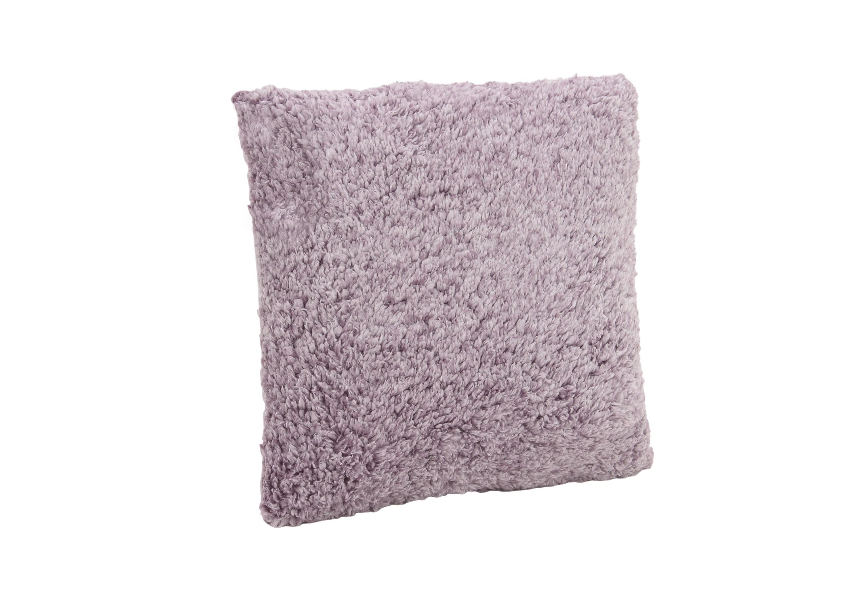 Подушка  GuadalupeКвадратные подушки и наволочки<br><br><br>Material: Текстиль<br>Ширина см: 40<br>Высота см: 10<br>Глубина см: 40
