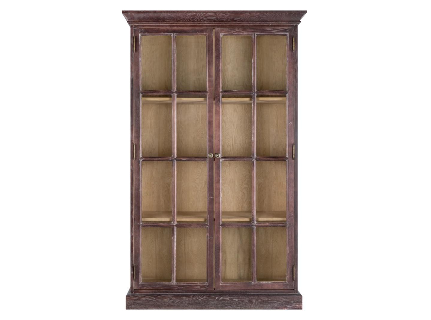 Шкаф кабинетныйКнижные шкафы и библиотеки<br><br><br>Material: Дерево<br>Ширина см: 120<br>Высота см: 200<br>Глубина см: 48