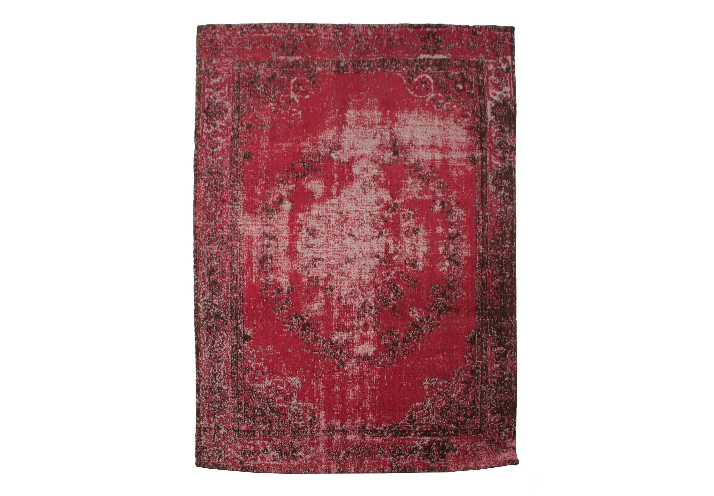 Ковер AngieПрямоугольные ковры<br><br><br>Material: Текстиль<br>Ширина см: 120.0<br>Высота см: 1.0<br>Глубина см: 180.0