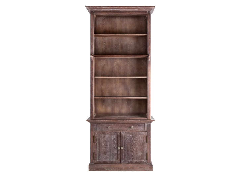 Шкаф книжныйКнижные шкафы и библиотеки<br><br><br>Material: Дерево<br>Ширина см: 100<br>Высота см: 240<br>Глубина см: 40