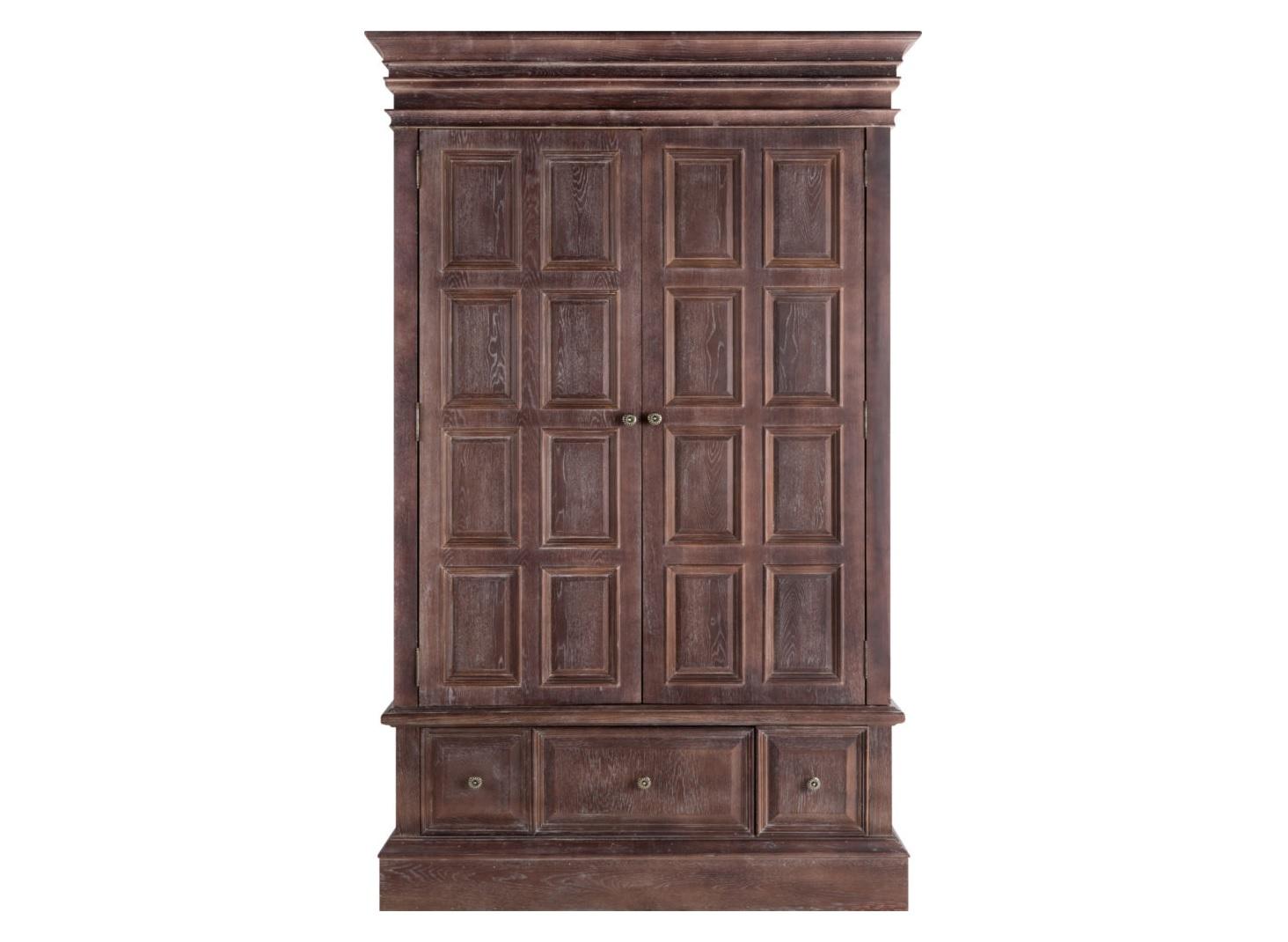 Шкаф кабинетныйКнижные шкафы и библиотеки<br><br><br>Material: Дерево<br>Ширина см: 135<br>Высота см: 220<br>Глубина см: 62