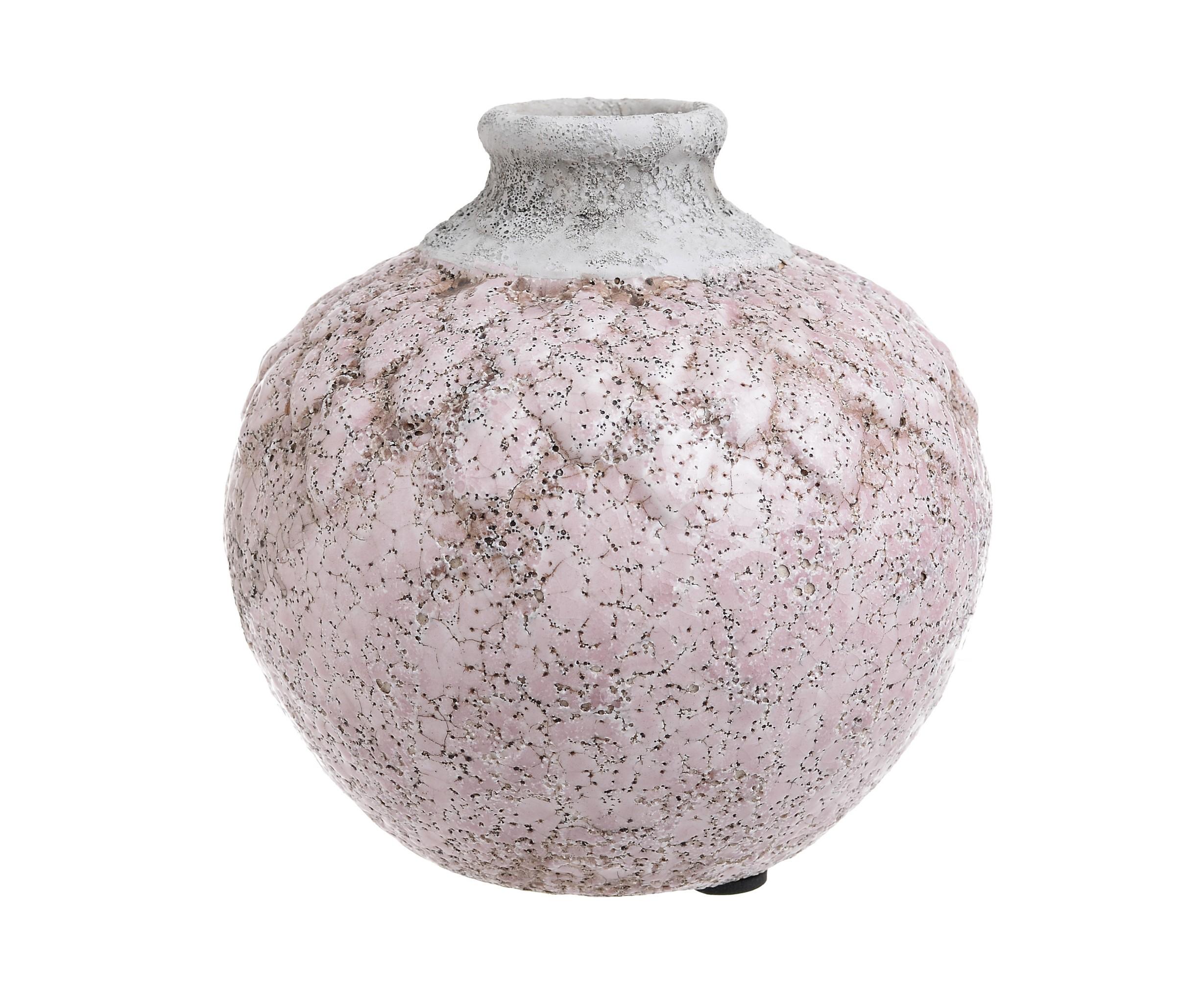 Декоративная ваза To4rooms 4166751 от thefurnish
