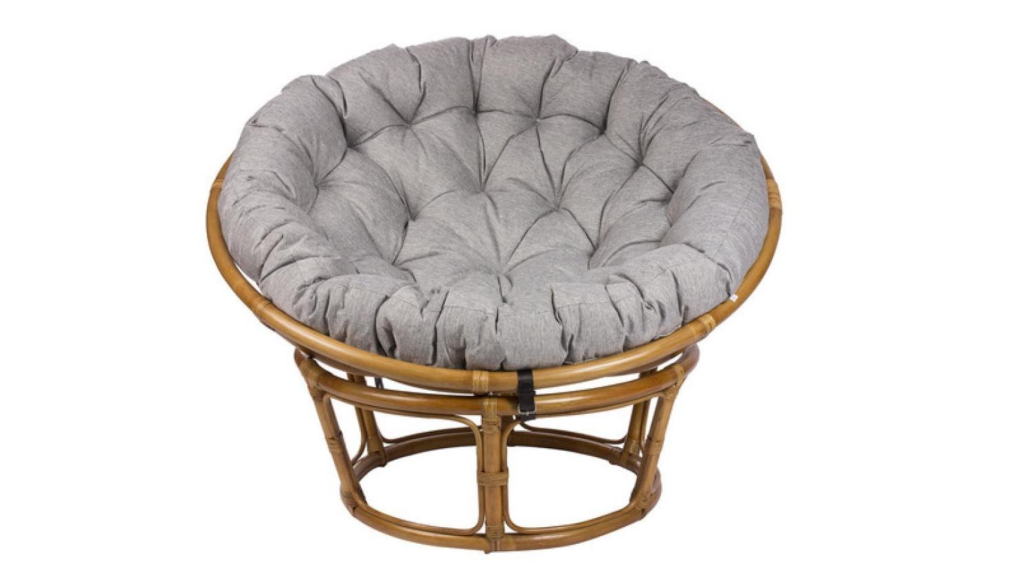 Подвесное кресло Coolline 15433533 от thefurnish