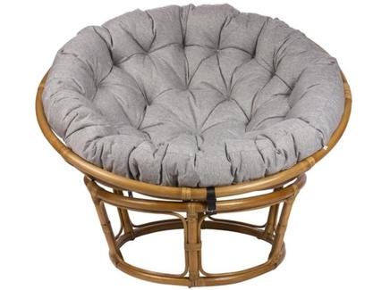 """Кресло для отдыха """"Papasan"""""""