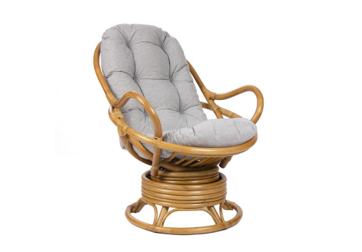 Кресло-качалка Coolline 15433531 от thefurnish