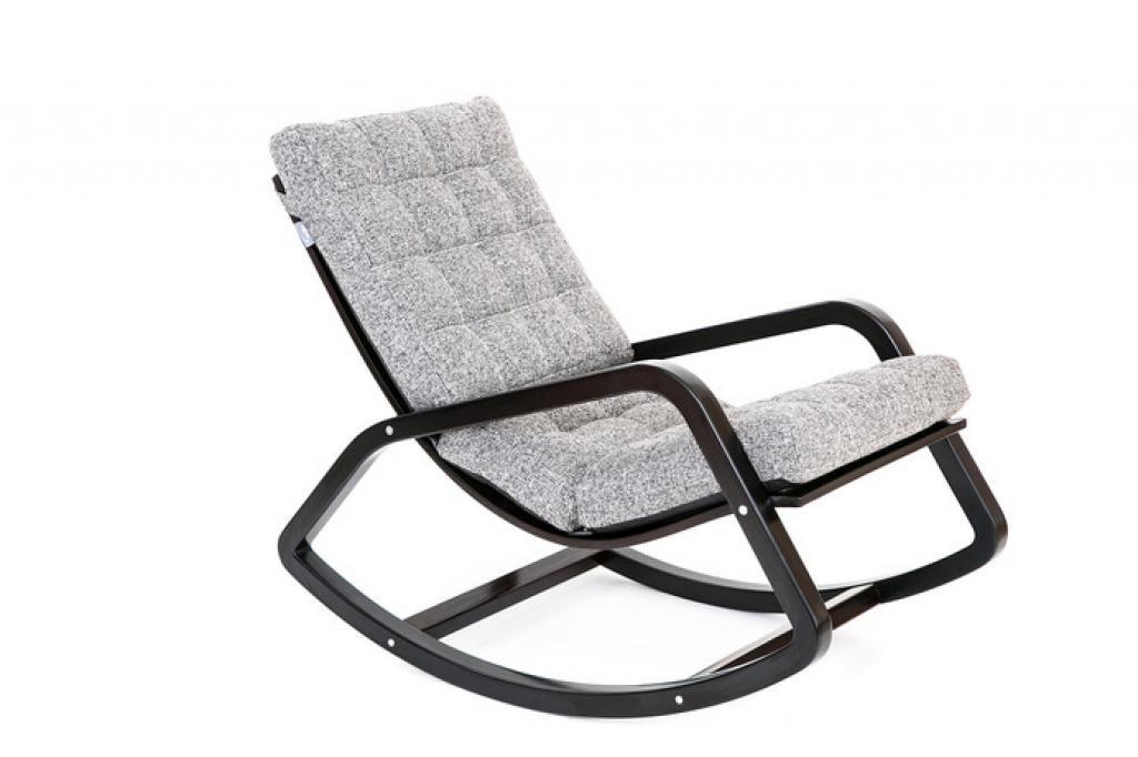 Кресло-качалка Coolline 4153387 от thefurnish