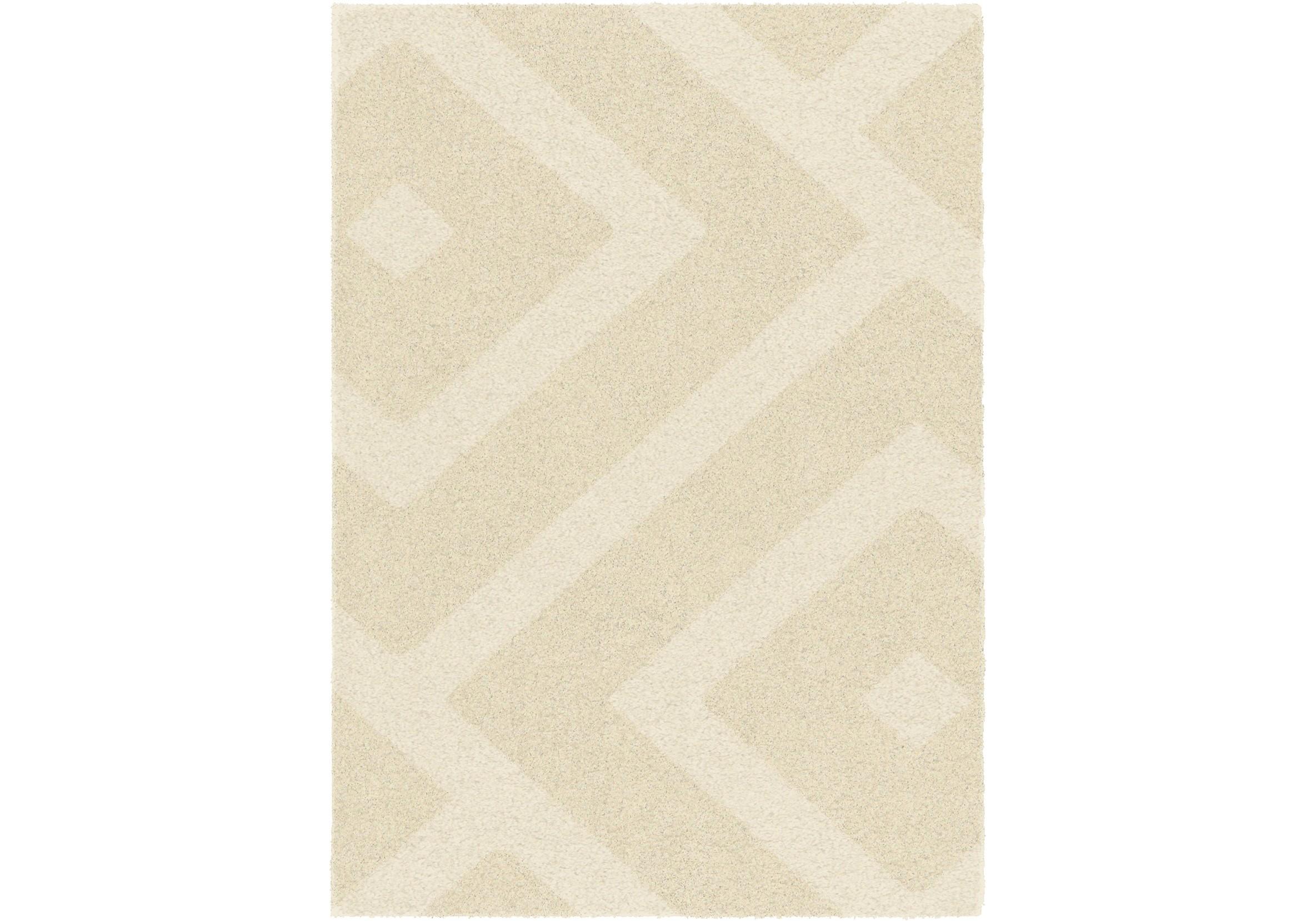 Ковер Luxury Cosy 230х160Прямоугольные ковры<br>Достаточно высокий ворс и разная плотность ковра, из-за чего проявляется рисунок.&amp;lt;div&amp;gt;Материал: 100% Полипропилен.&amp;lt;br&amp;gt;&amp;lt;/div&amp;gt;<br><br>Material: Текстиль<br>Ширина см: 230<br>Глубина см: 160