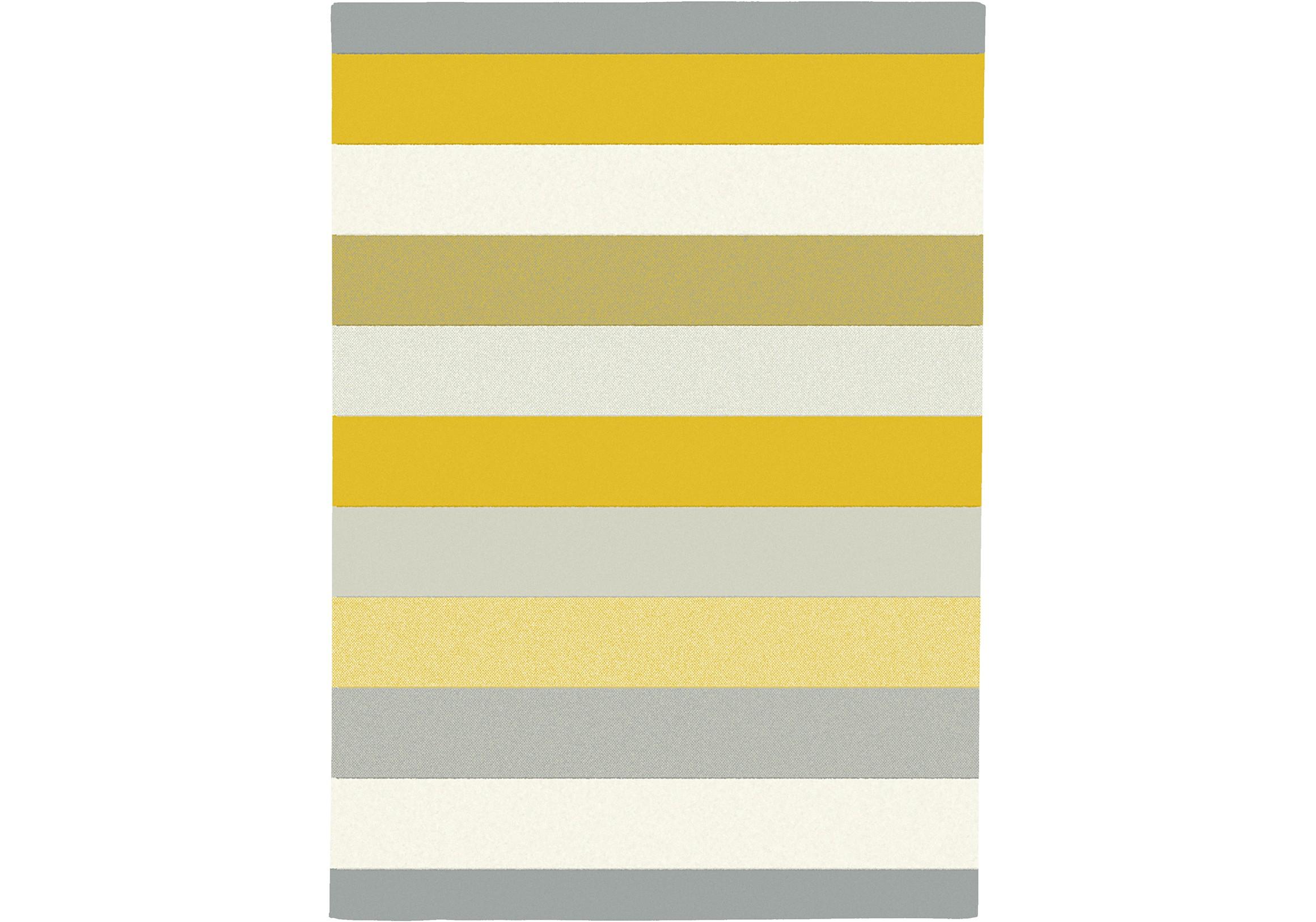 Ковер Canvas 150х80Прямоугольные ковры<br>&amp;lt;div&amp;gt;Прекрасно вписывается в любой интерьер.&amp;lt;/div&amp;gt;&amp;lt;div&amp;gt;Актуальная цветовая гамма.&amp;amp;nbsp;&amp;lt;/div&amp;gt;&amp;lt;div&amp;gt;&amp;lt;br&amp;gt;&amp;lt;div&amp;gt;Материал: 100% Полипропилен.&amp;lt;/div&amp;gt;&amp;lt;/div&amp;gt;<br><br>Material: Текстиль<br>Ширина см: 150<br>Глубина см: 80
