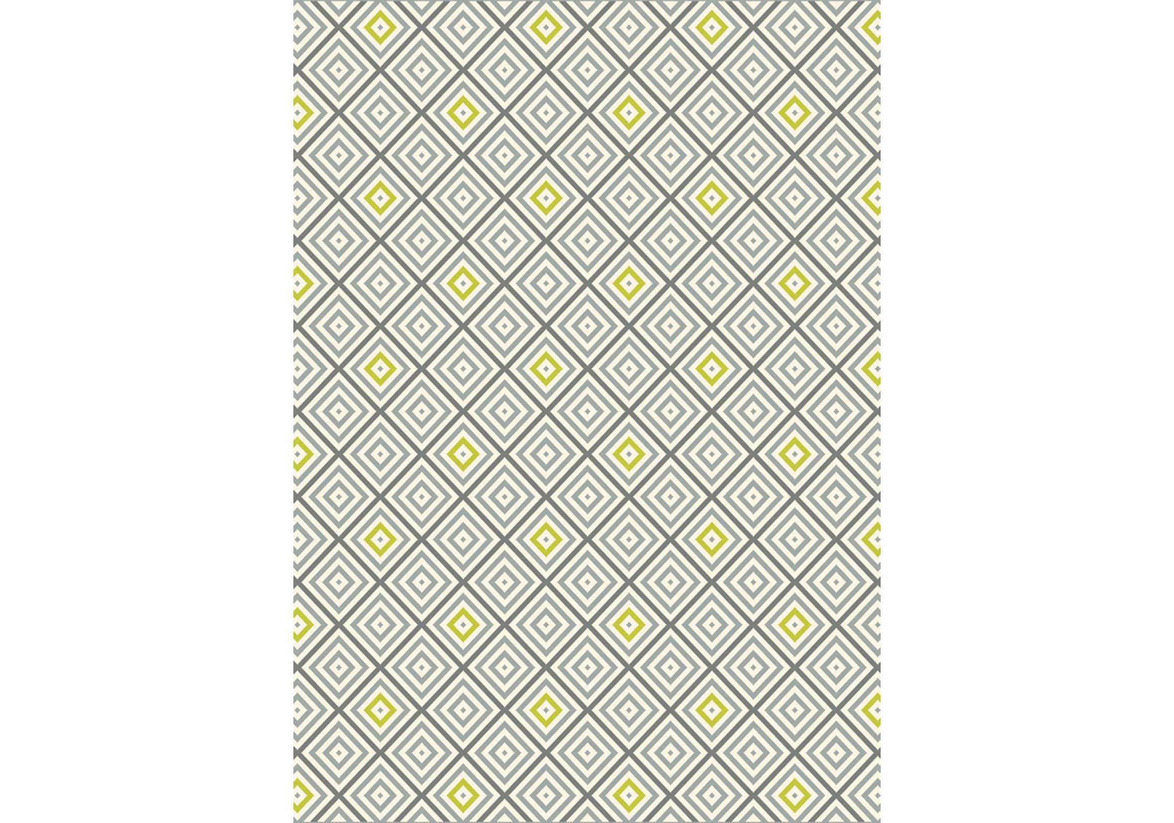 Ковер Flash 150х80Прямоугольные ковры<br>&amp;lt;div&amp;gt;&amp;lt;div&amp;gt;Прекрасно вписывается в любой интерьер.&amp;lt;/div&amp;gt;&amp;lt;div&amp;gt;Актуальная цветовая гамма.&amp;amp;nbsp;&amp;lt;/div&amp;gt;&amp;lt;div&amp;gt;&amp;lt;br&amp;gt;&amp;lt;div&amp;gt;Материал: 100% Полипропилен.&amp;lt;/div&amp;gt;&amp;lt;/div&amp;gt;&amp;lt;/div&amp;gt;<br><br>Material: Текстиль<br>Ширина см: 150<br>Глубина см: 80