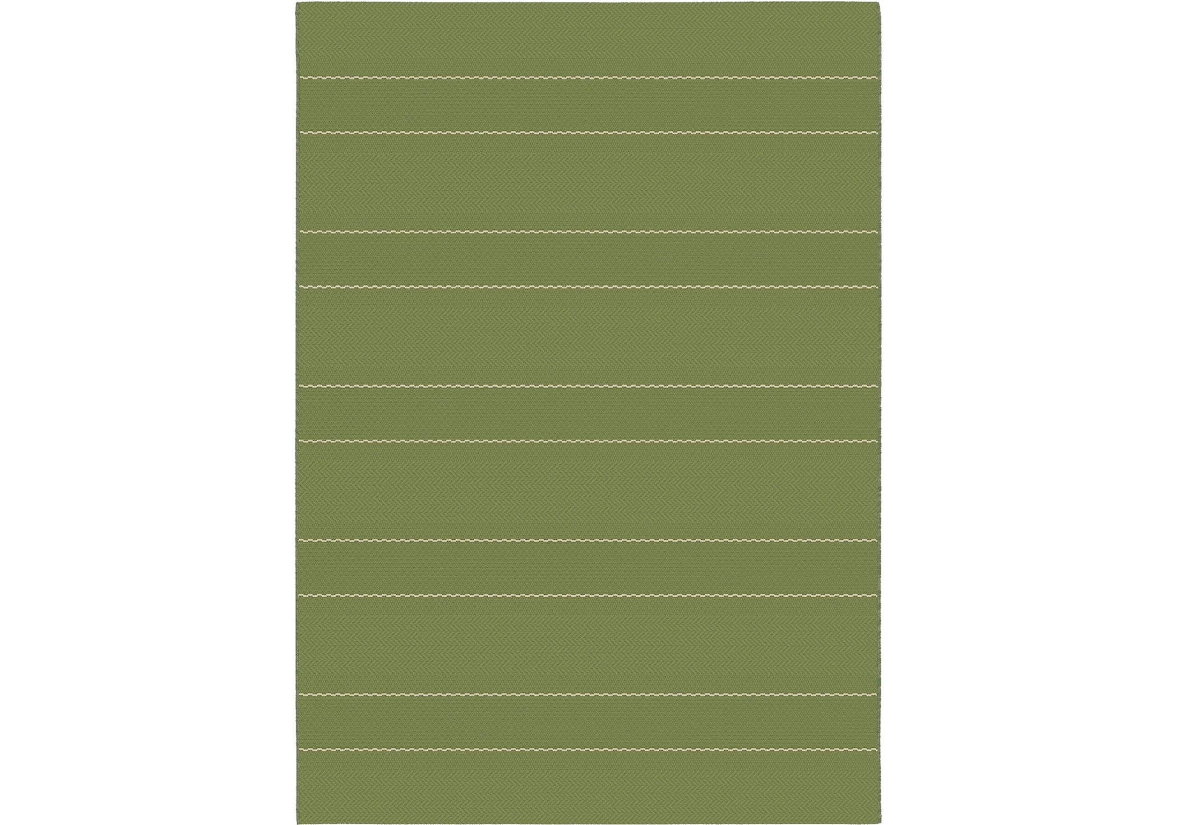 Ковер Comfy 290х200Прямоугольные ковры<br>Плоские ковры обязательны для ассортимента: легко чистятся, быстро пылесосить, массаж для ног, идеально для алергиков. Все плоскотканные ковры можно использовать внутри помещений и снаружи.&amp;amp;nbsp;&amp;lt;div&amp;gt;&amp;lt;br&amp;gt;&amp;lt;/div&amp;gt;&amp;lt;div&amp;gt;Химический состав нити устойчив к UV и температурам.&amp;amp;nbsp;&amp;lt;/div&amp;gt;&amp;lt;div&amp;gt;Можно чистить мойкой высокого давления.&amp;lt;/div&amp;gt;&amp;lt;div&amp;gt;Материал: 100% Полипропилен.&amp;lt;br&amp;gt;&amp;lt;/div&amp;gt;<br><br>Material: Текстиль<br>Ширина см: 290<br>Глубина см: 200