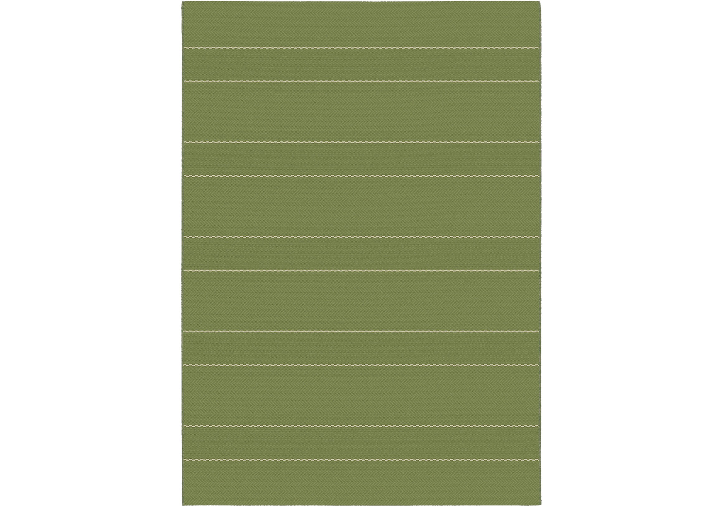 Ковер Comfy 230х160Прямоугольные ковры<br>Плоские ковры обязательны для ассортимента: легко чистятся, быстро пылесосить, массаж для ног, идеально для алергиков. Все плоскотканные ковры можно использовать внутри помещений и снаружи.&amp;amp;nbsp;&amp;lt;div&amp;gt;&amp;lt;br&amp;gt;&amp;lt;/div&amp;gt;&amp;lt;div&amp;gt;Химический состав нити устойчив к UV и температурам.&amp;amp;nbsp;&amp;lt;/div&amp;gt;&amp;lt;div&amp;gt;Можно чистить мойкой высокого давления.&amp;lt;/div&amp;gt;&amp;lt;div&amp;gt;Материал: 100% Полипропилен.&amp;lt;br&amp;gt;&amp;lt;/div&amp;gt;<br><br>Material: Текстиль<br>Ширина см: 230<br>Глубина см: 160