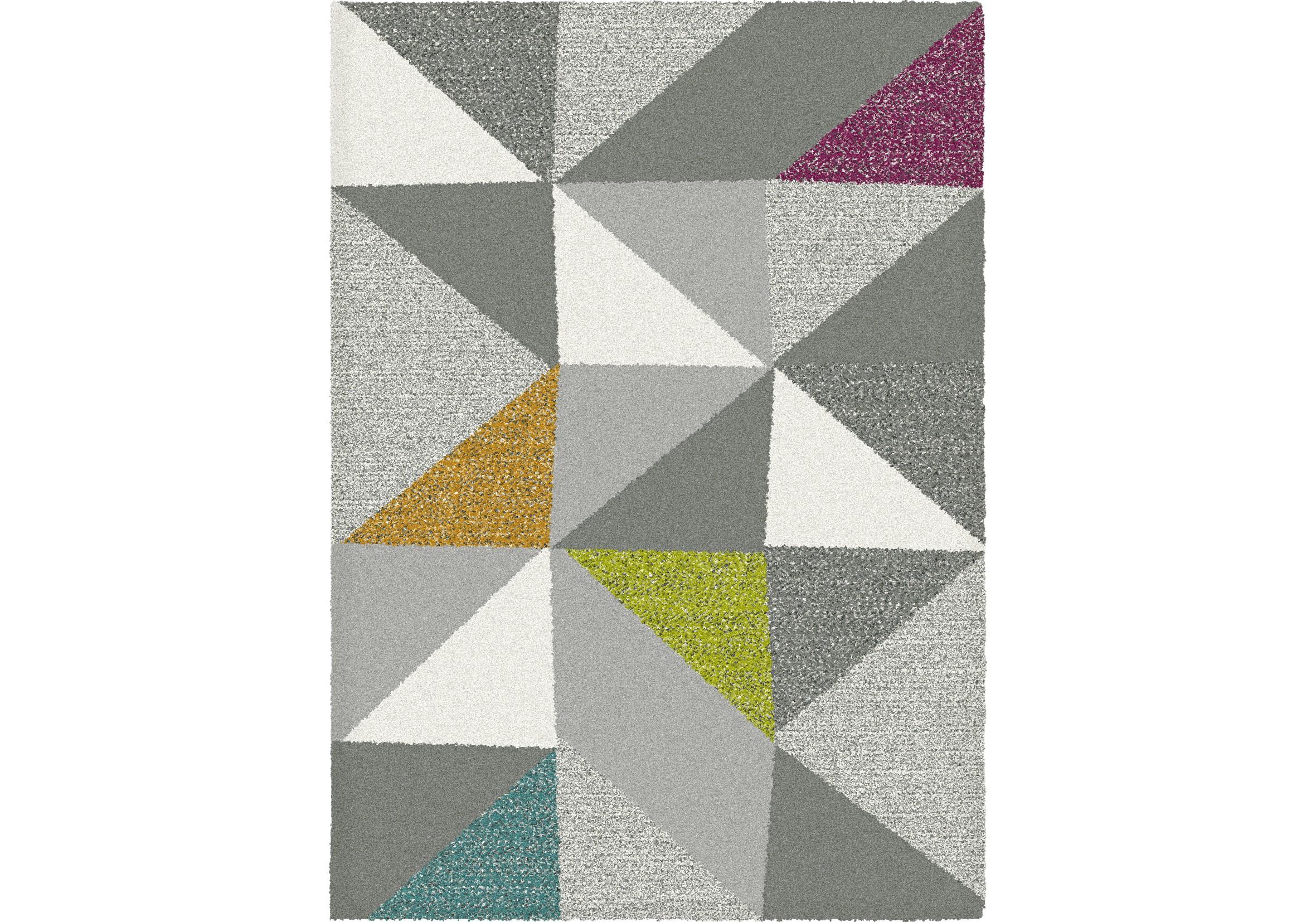 Ковер Sprinkle 230х160Прямоугольные ковры<br>Материал: 100% Полипропилен.<br><br>Material: Текстиль<br>Ширина см: 230<br>Глубина см: 160