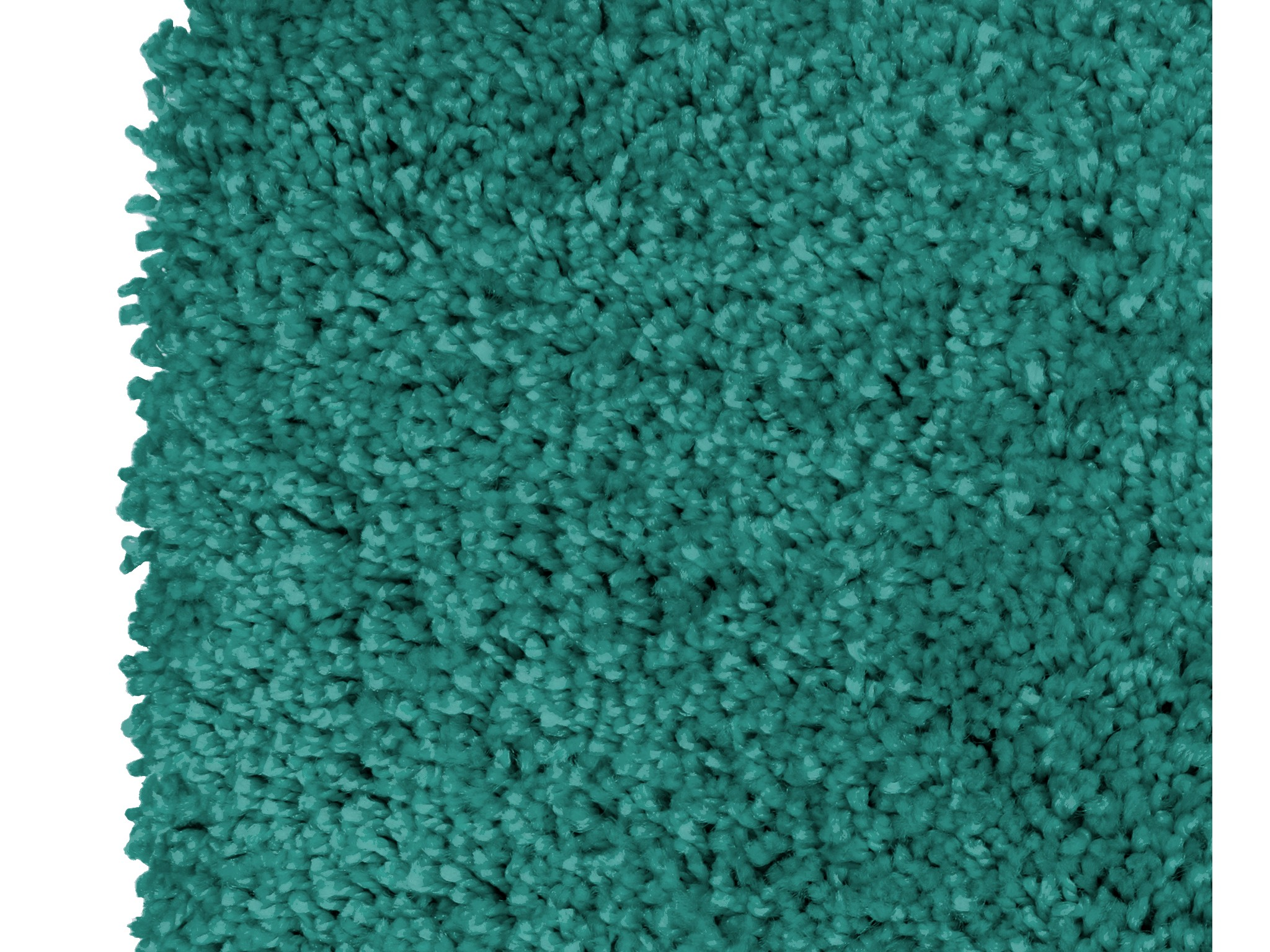 Ковер Velour 150х80Прямоугольные ковры<br>Материал: 100% Полипропилен.<br><br>Material: Текстиль<br>Ширина см: 150<br>Глубина см: 80