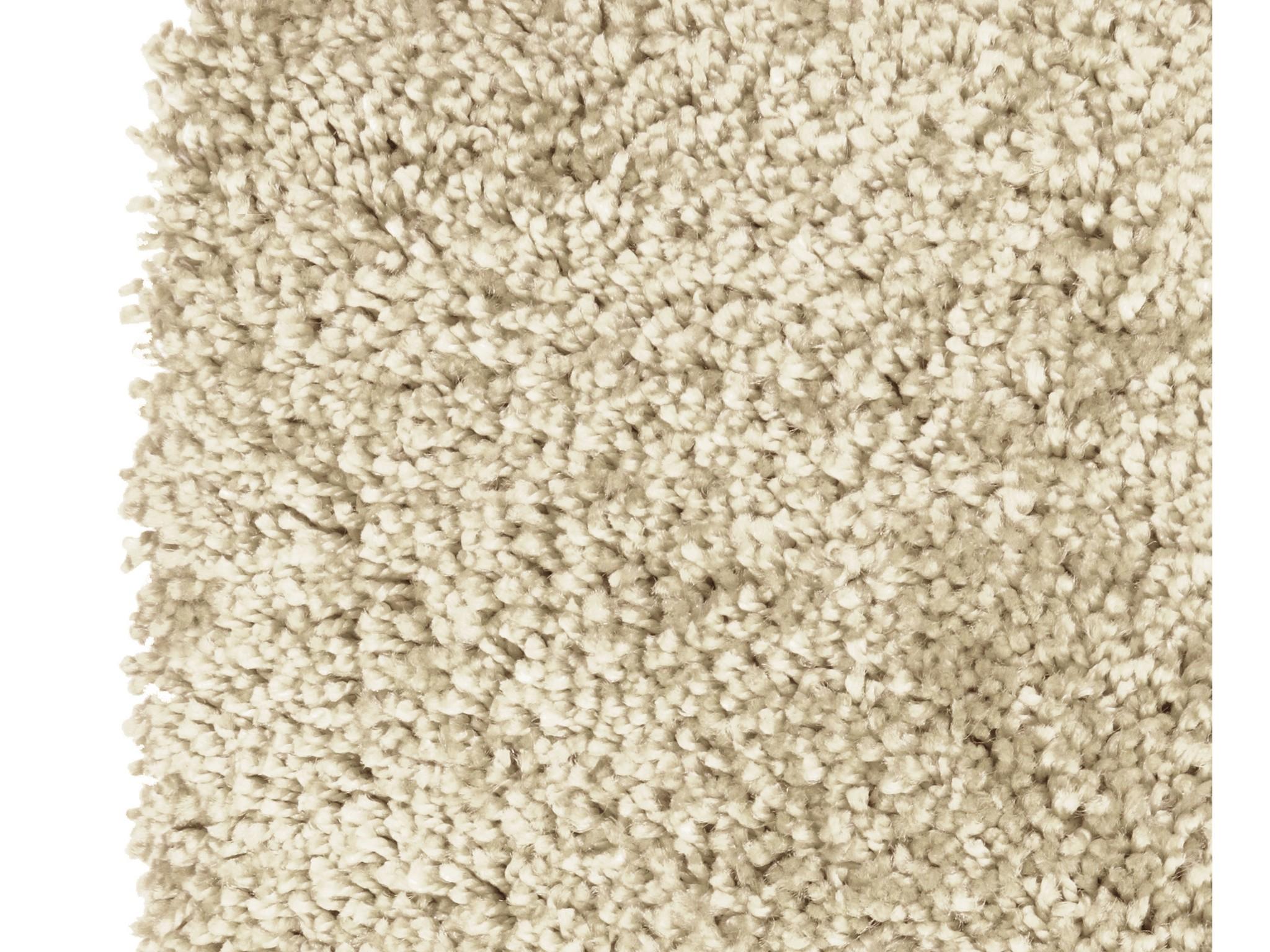 Ковер Velour 200х140Прямоугольные ковры<br>Материал: 100% Полипропилен.<br><br>Material: Текстиль<br>Ширина см: 200<br>Глубина см: 140