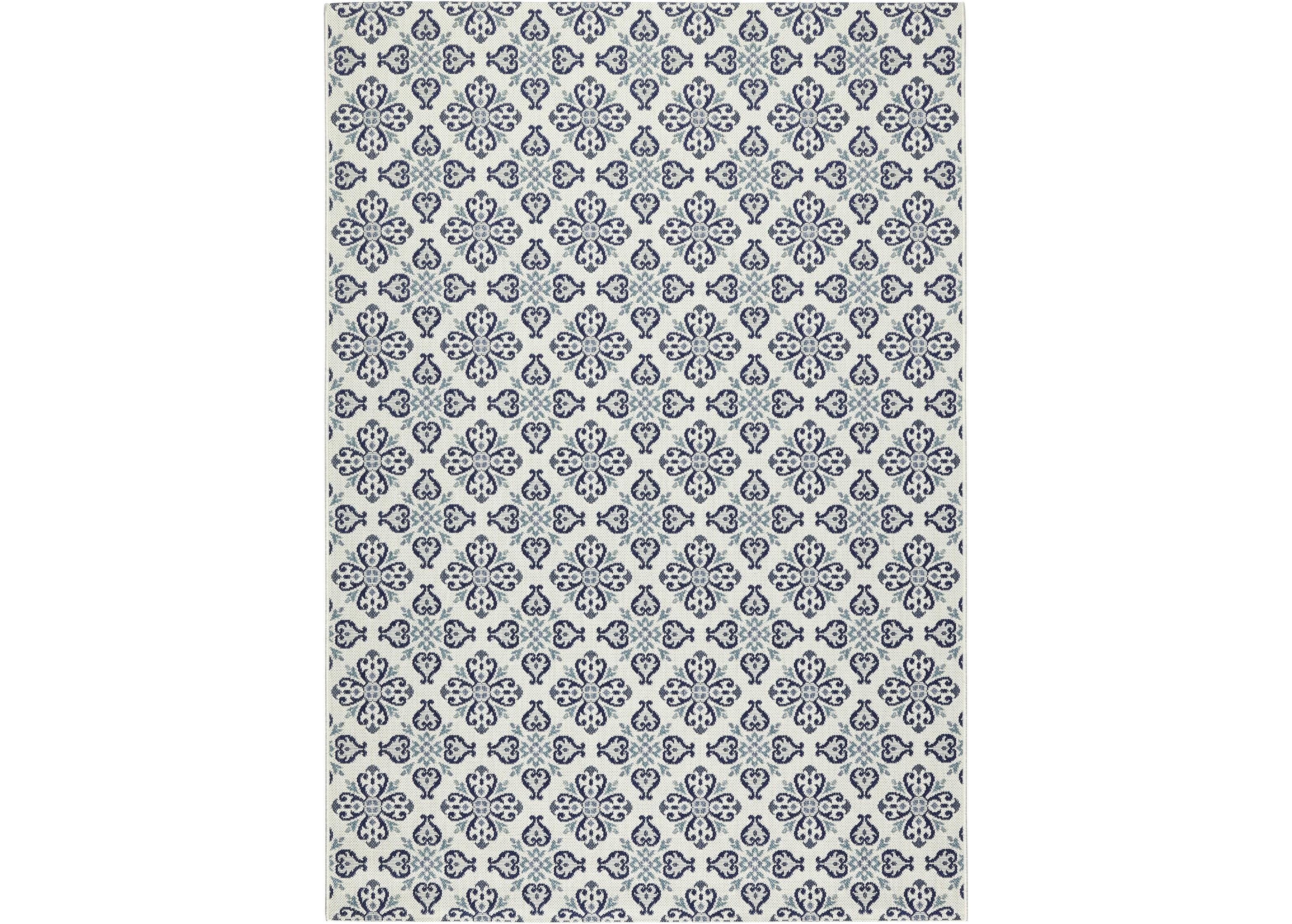 Ковер Star 150х80Прямоугольные ковры<br>Плоские ковер: легко чистятся, быстро пылесосить, массаж для ног, идеально для алергиков. Все плоскотканные ковры можно использовать внутри помещений и снаружи.&amp;amp;nbsp;&amp;lt;div&amp;gt;&amp;lt;br&amp;gt;&amp;lt;/div&amp;gt;&amp;lt;div&amp;gt;Химический состав нити устойчив к UV и температурам.&amp;amp;nbsp;&amp;lt;/div&amp;gt;&amp;lt;div&amp;gt;Можно чистить мойкой высокого давления.&amp;lt;/div&amp;gt;&amp;lt;div&amp;gt;Материал: 100% Полипропилен.&amp;lt;br&amp;gt;&amp;lt;/div&amp;gt;<br><br>Material: Текстиль<br>Ширина см: 150<br>Высота см: 1<br>Глубина см: 80