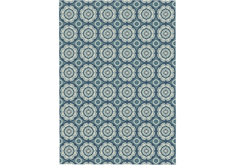 Ковер Star 150х80Прямоугольные ковры<br>Плоские ковер: легко чистятся, быстро пылесосить, массаж для ног, идеально для алергиков. Все плоскотканные ковры можно использовать внутри помещений и снаружи.&amp;amp;nbsp;&amp;lt;div&amp;gt;&amp;lt;br&amp;gt;&amp;lt;/div&amp;gt;&amp;lt;div&amp;gt;Химический состав нити устойчив к UV и температурам.&amp;amp;nbsp;&amp;lt;/div&amp;gt;&amp;lt;div&amp;gt;Можно чистить мойкой высокого давления.&amp;lt;/div&amp;gt;&amp;lt;div&amp;gt;Материал: 100% Полипропилен.&amp;lt;br&amp;gt;&amp;lt;/div&amp;gt;<br><br>Material: Текстиль<br>Ширина см: 150<br>Глубина см: 80