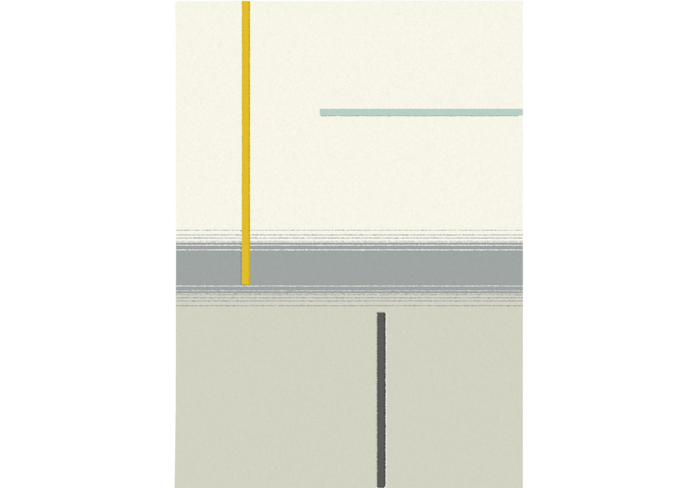 Ковер Spring 230х160Прямоугольные ковры<br>Материал: 100% Полипропилен.<br><br>Material: Текстиль<br>Ширина см: 230<br>Глубина см: 160