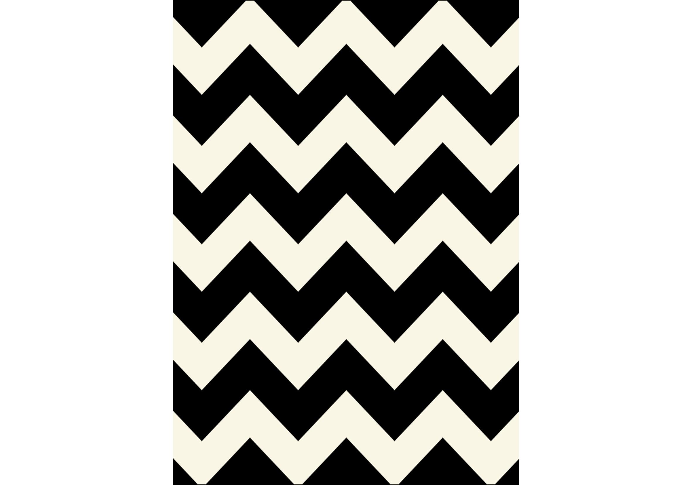 Ковер Life 150х80Прямоугольные ковры<br>Материал: 100% Полипропилен.<br><br>Material: Текстиль<br>Ширина см: 150<br>Глубина см: 80