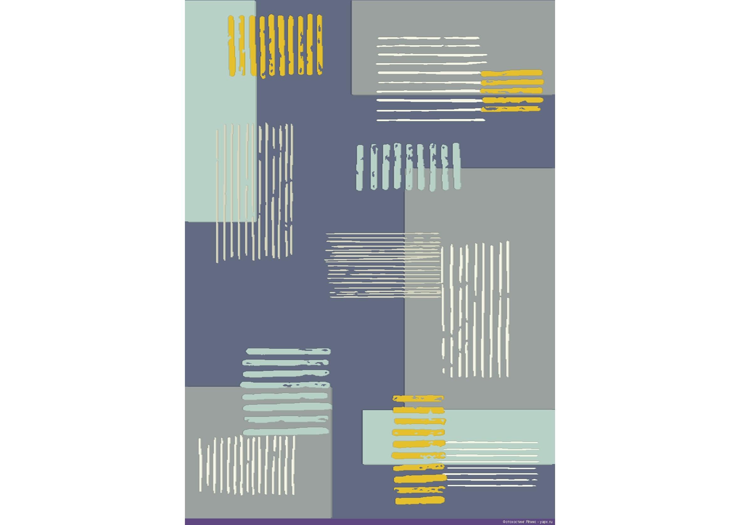 Ковер Canvas 150х80Прямоугольные ковры<br>Прекрасно вписывается в любой интерьер.&amp;lt;div&amp;gt;Актуальная цветовая гамма.&amp;amp;nbsp;&amp;lt;br&amp;gt;&amp;lt;/div&amp;gt;&amp;lt;div&amp;gt;Материал: 100% Полипропилен.&amp;lt;br&amp;gt;&amp;lt;/div&amp;gt;<br><br>Material: Текстиль<br>Ширина см: 150<br>Глубина см: 80