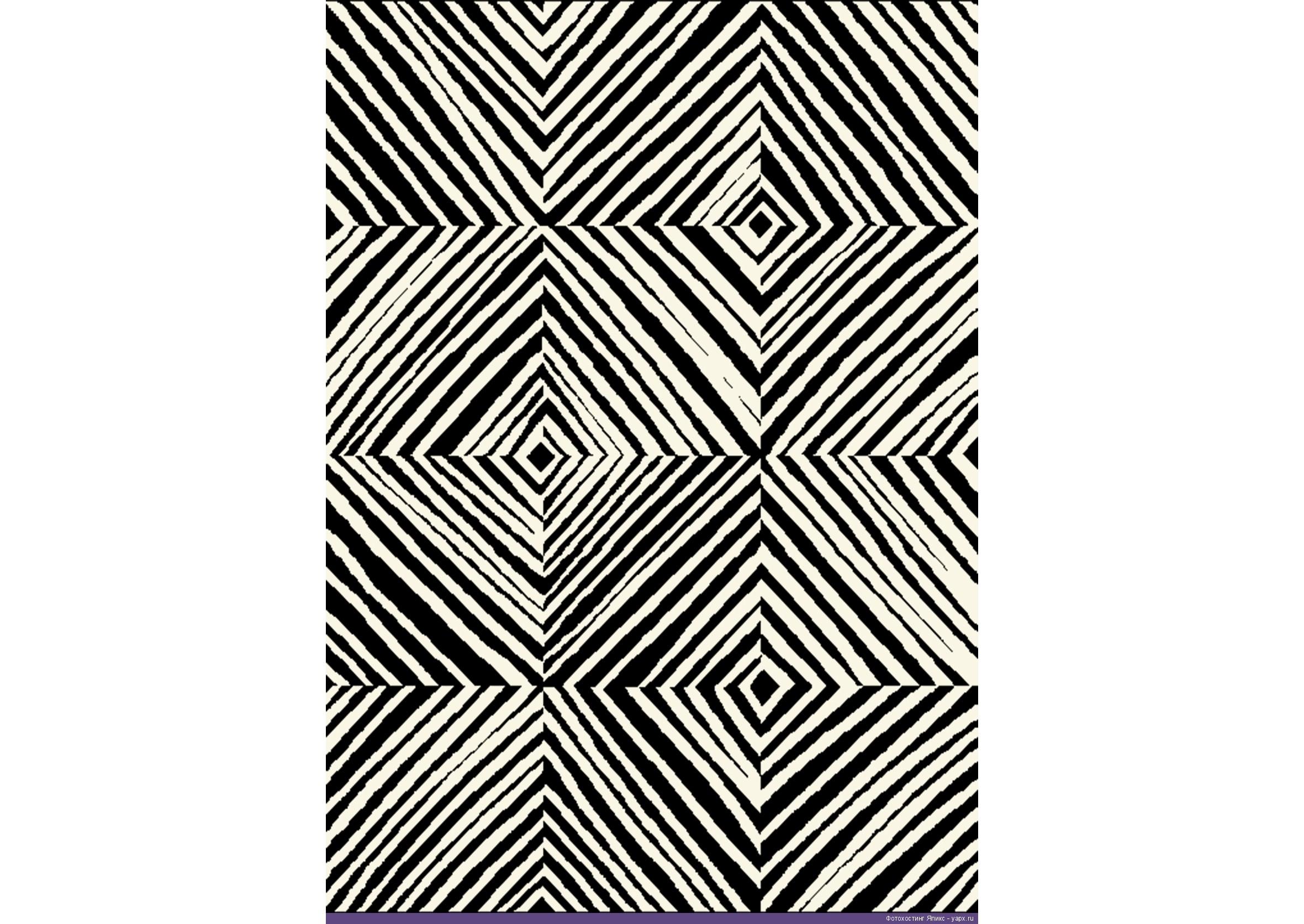 Ковер Flash 150х80Прямоугольные ковры<br>В коллекции Flash всегда новые трендовые дизайны.&amp;lt;div&amp;gt;Материал: 100% Полипропилен.&amp;lt;br&amp;gt;&amp;lt;/div&amp;gt;<br><br>Material: Текстиль<br>Ширина см: 150<br>Глубина см: 80
