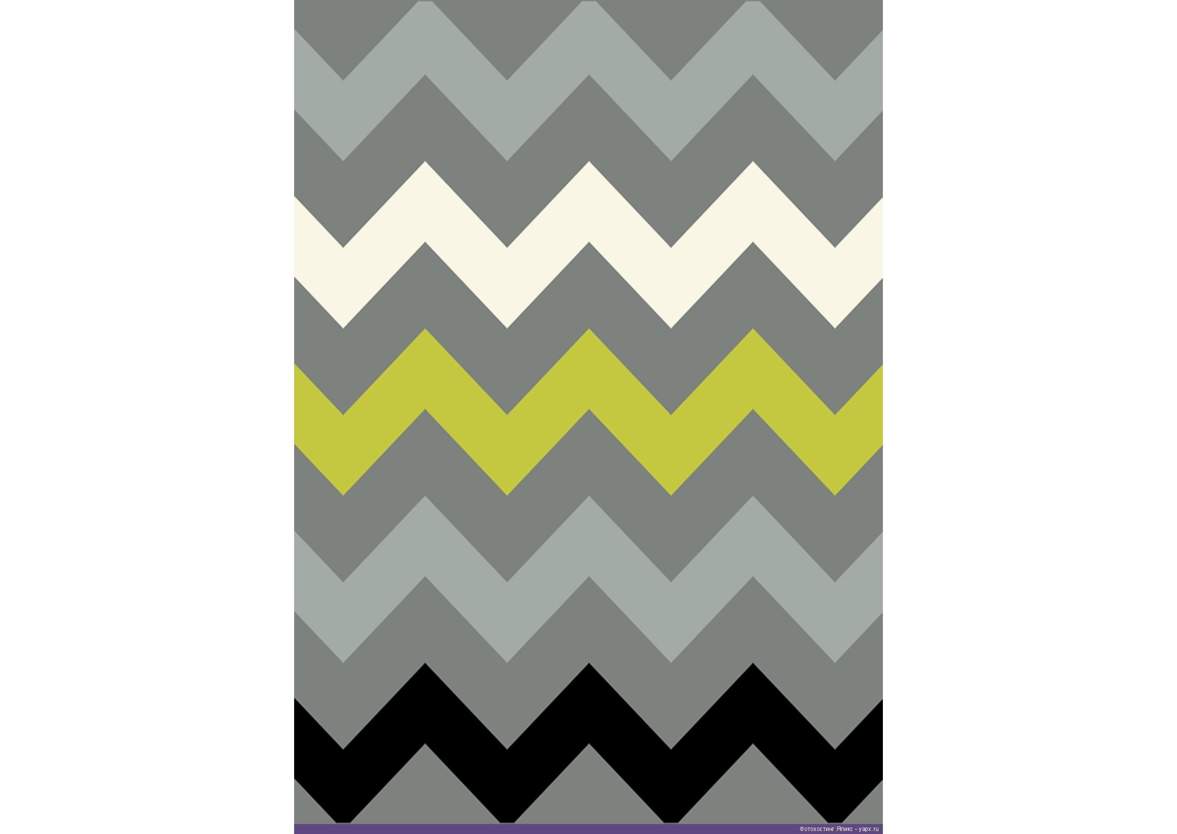 Ковер Flash 150х80Прямоугольные ковры<br>Материал: 100% Полипропилен.<br><br>Material: Текстиль<br>Ширина см: 150<br>Глубина см: 80