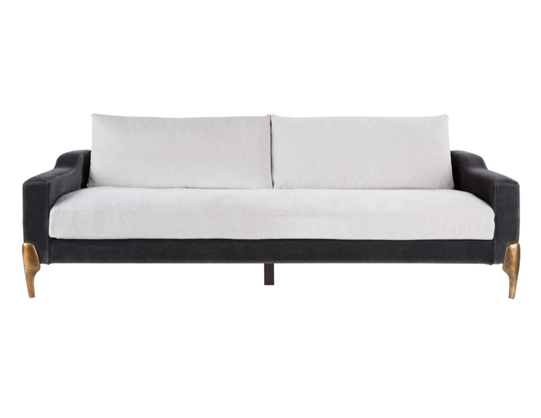 Диван M-Style 4166850 от thefurnish