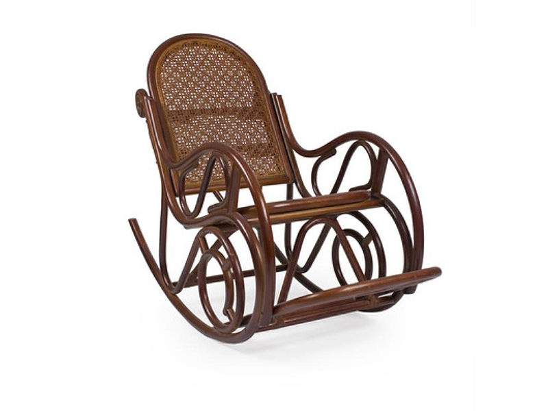 "Кресло-качалка ""Moscov"""
