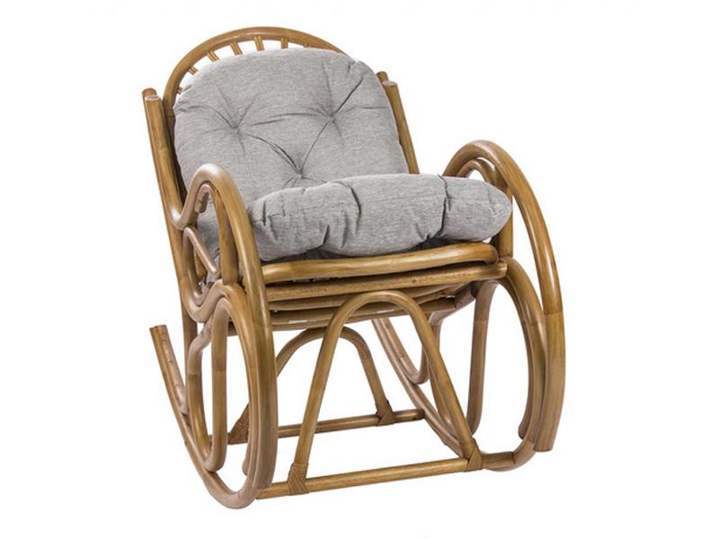 Кресло-качалка Coolline 15442681 от thefurnish