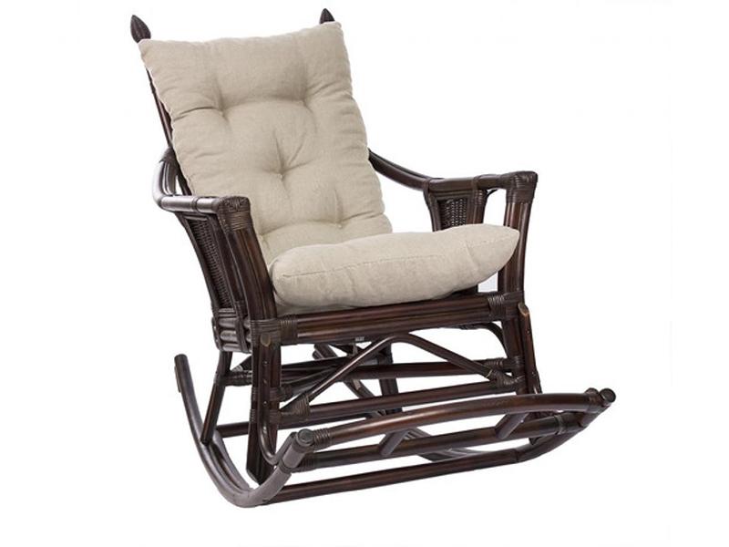 Кресло-качалка Coolline 15441255 от thefurnish