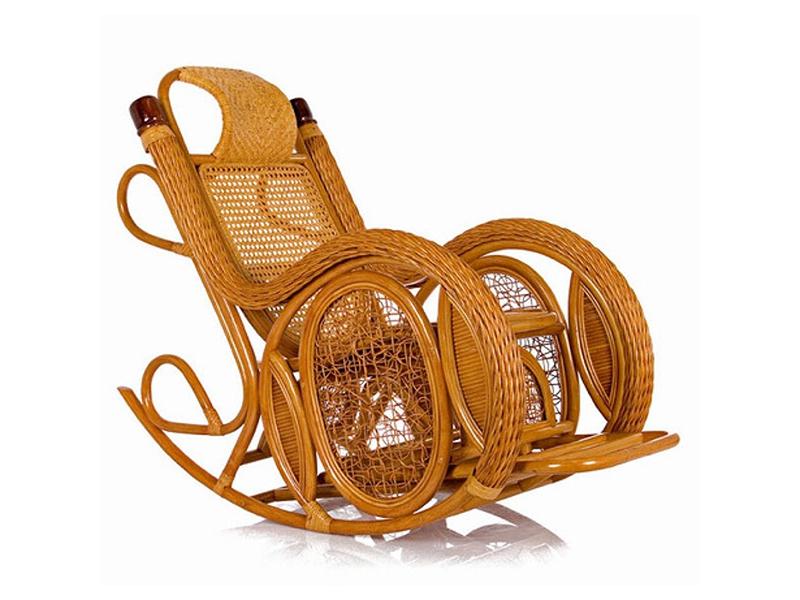 Кресло-качалка Coolline 4166770 от thefurnish