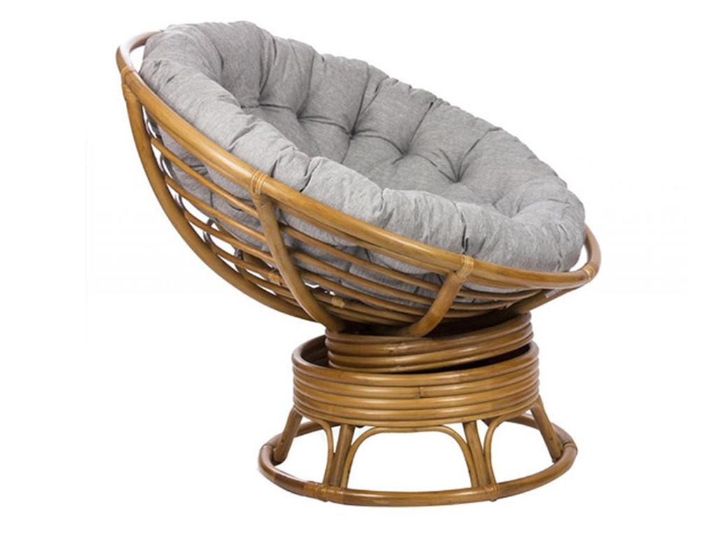Подвесное кресло Coolline 15433532 от thefurnish