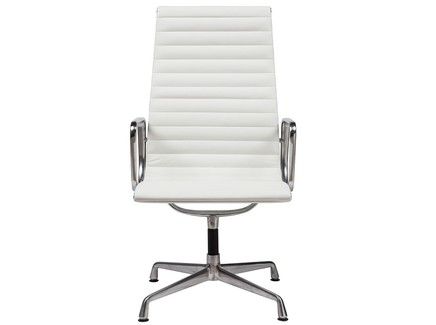 "Кресло ""Eames Office Chair"""